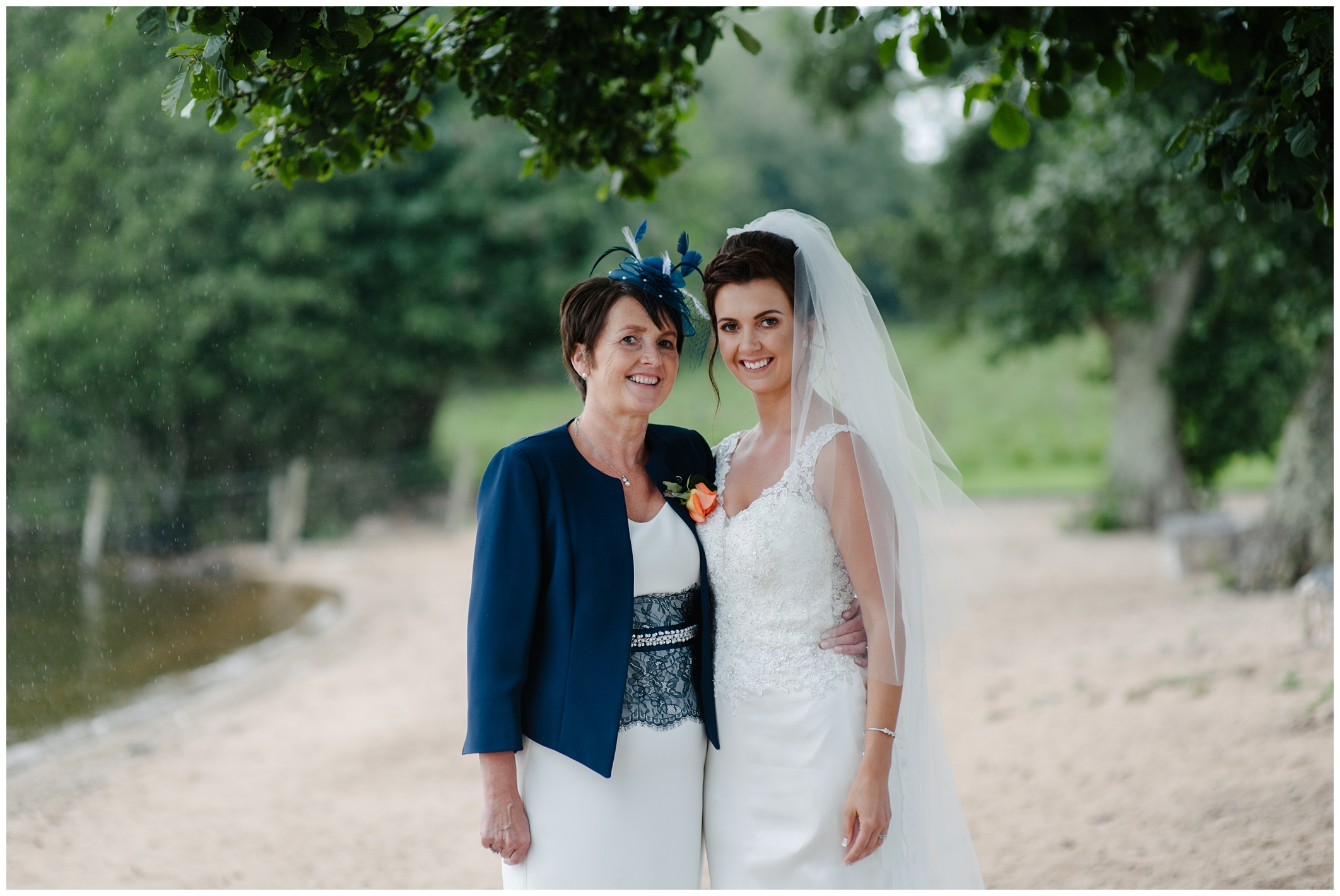 Lynsey_Andy_Rossharbour_Fermanagh_wedding_jude_browne_photography_0122.jpg