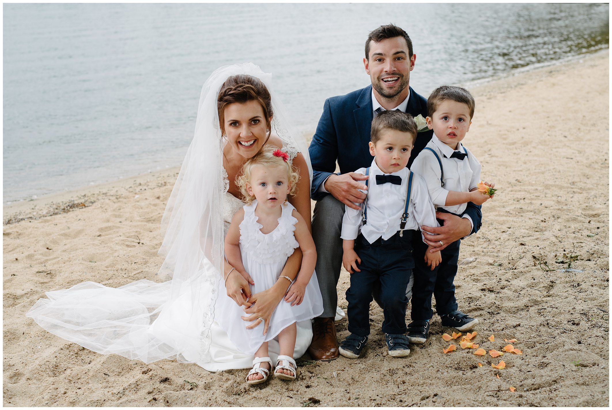 Lynsey_Andy_Rossharbour_Fermanagh_wedding_jude_browne_photography_0124.jpg