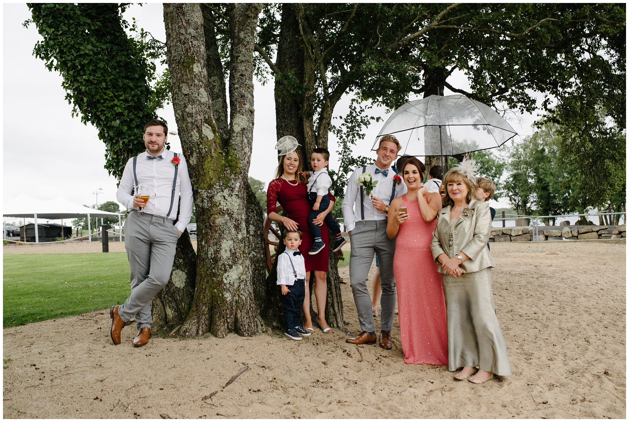 Lynsey_Andy_Rossharbour_Fermanagh_wedding_jude_browne_photography_0123.jpg