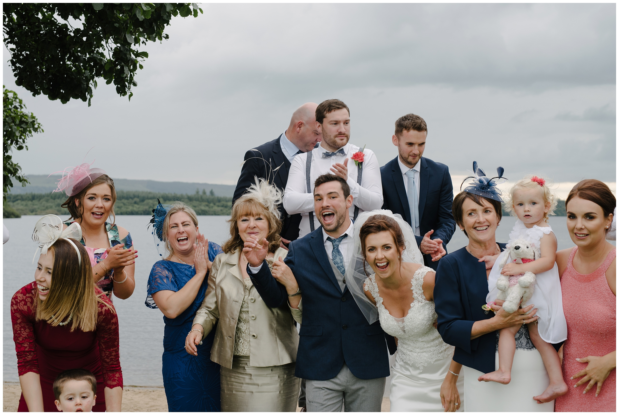 Lynsey_Andy_Rossharbour_Fermanagh_wedding_jude_browne_photography_0126.jpg