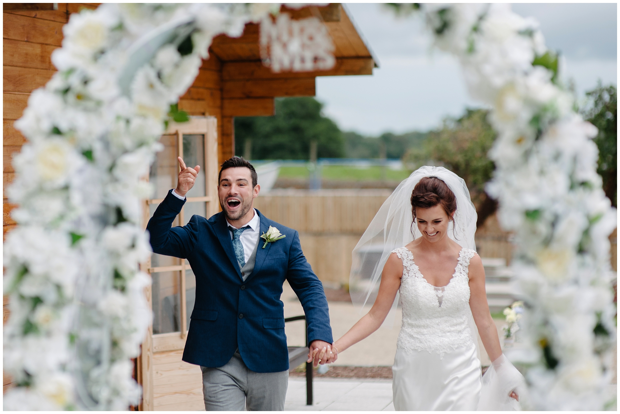 Lynsey_Andy_Rossharbour_Fermanagh_wedding_jude_browne_photography_0129.jpg