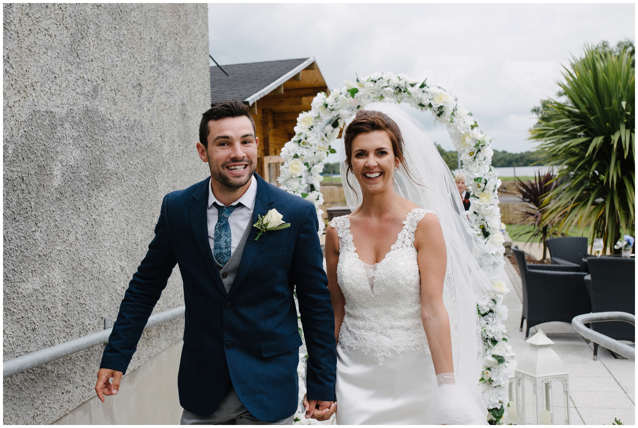 Lynsey_Andy_Rossharbour_Fermanagh_wedding_jude_browne_photography_0131.jpg