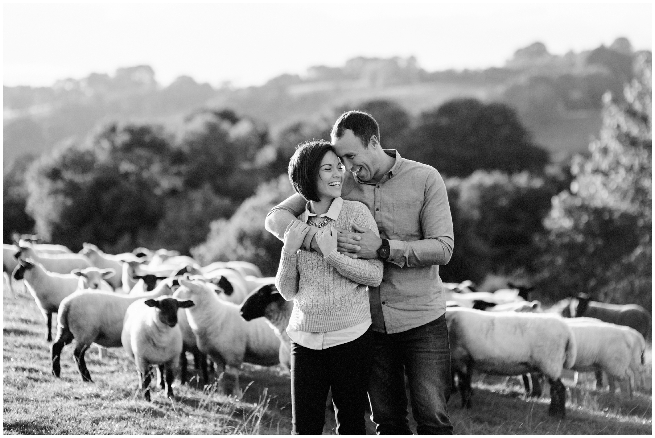 stacey_kenny_gortin_glens_pre_wedding_jude_browne_photography_0012.jpg