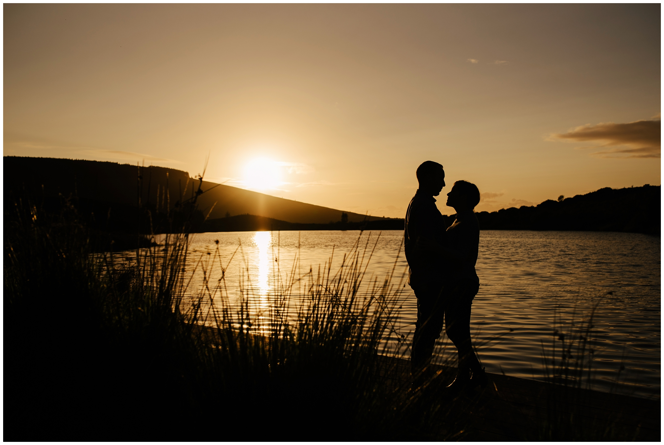 stacey_kenny_gortin_glens_pre_wedding_jude_browne_photography_0020.jpg