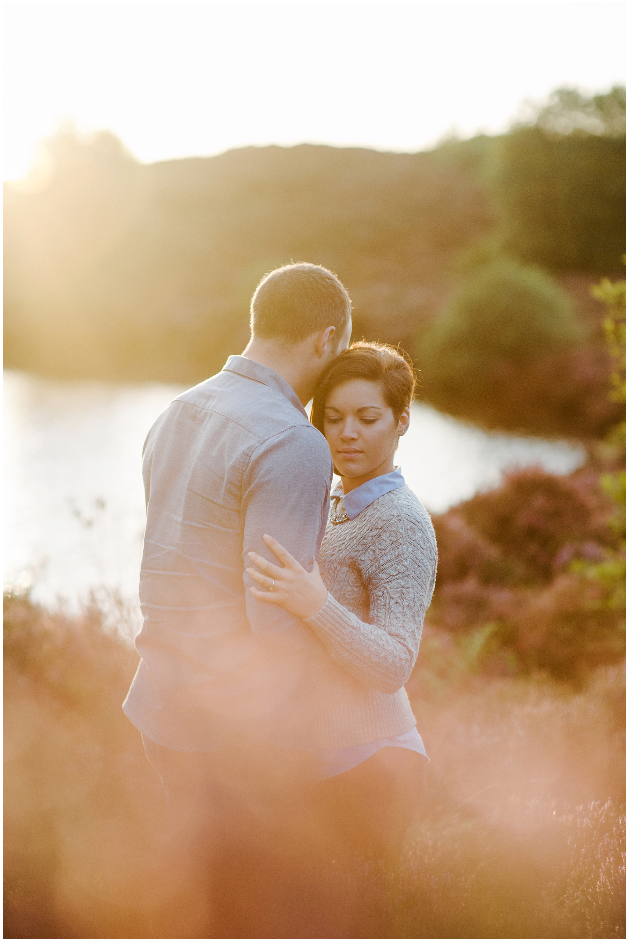 stacey_kenny_gortin_glens_pre_wedding_jude_browne_photography_0022.jpg
