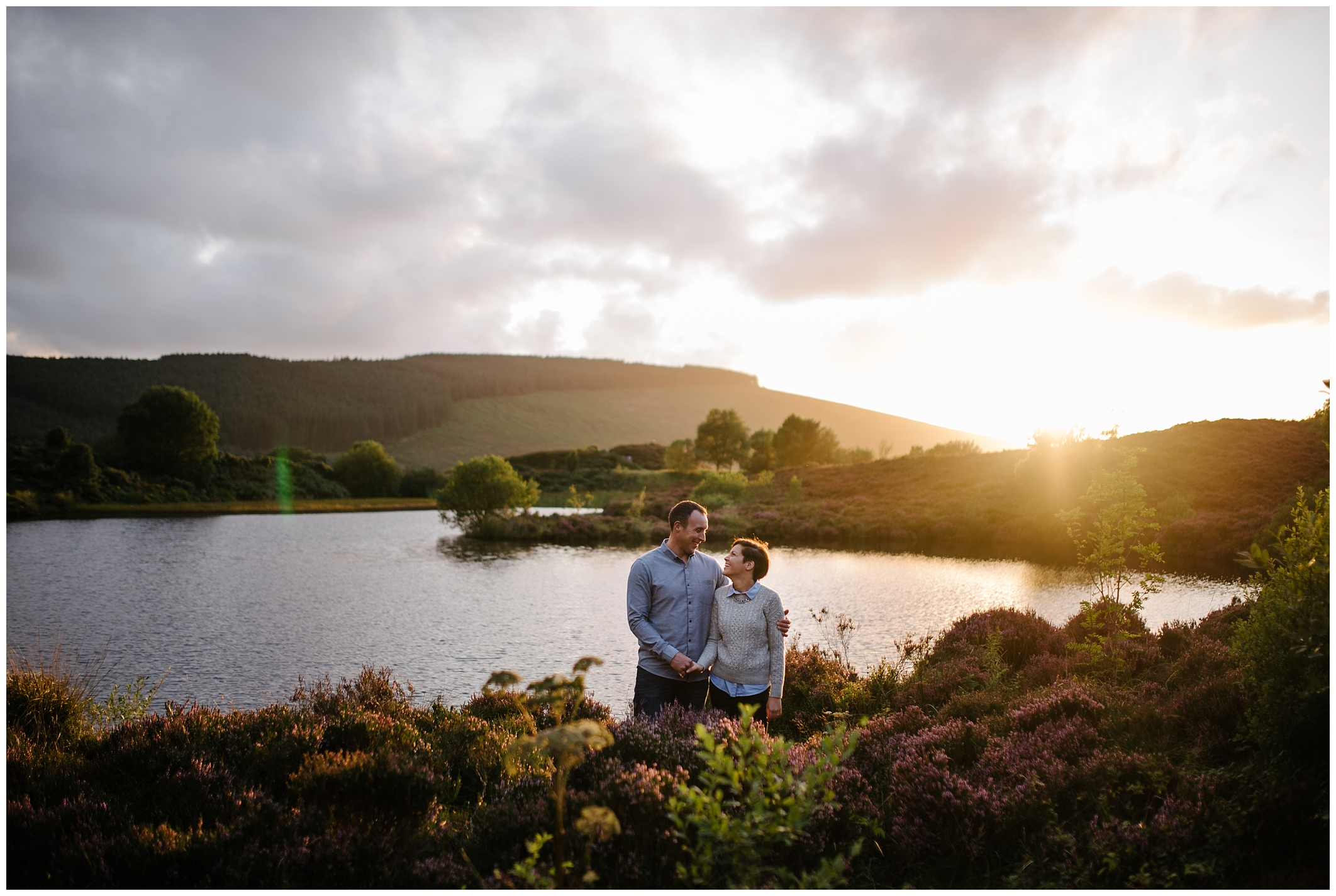 stacey_kenny_gortin_glens_pre_wedding_jude_browne_photography_0025.jpg