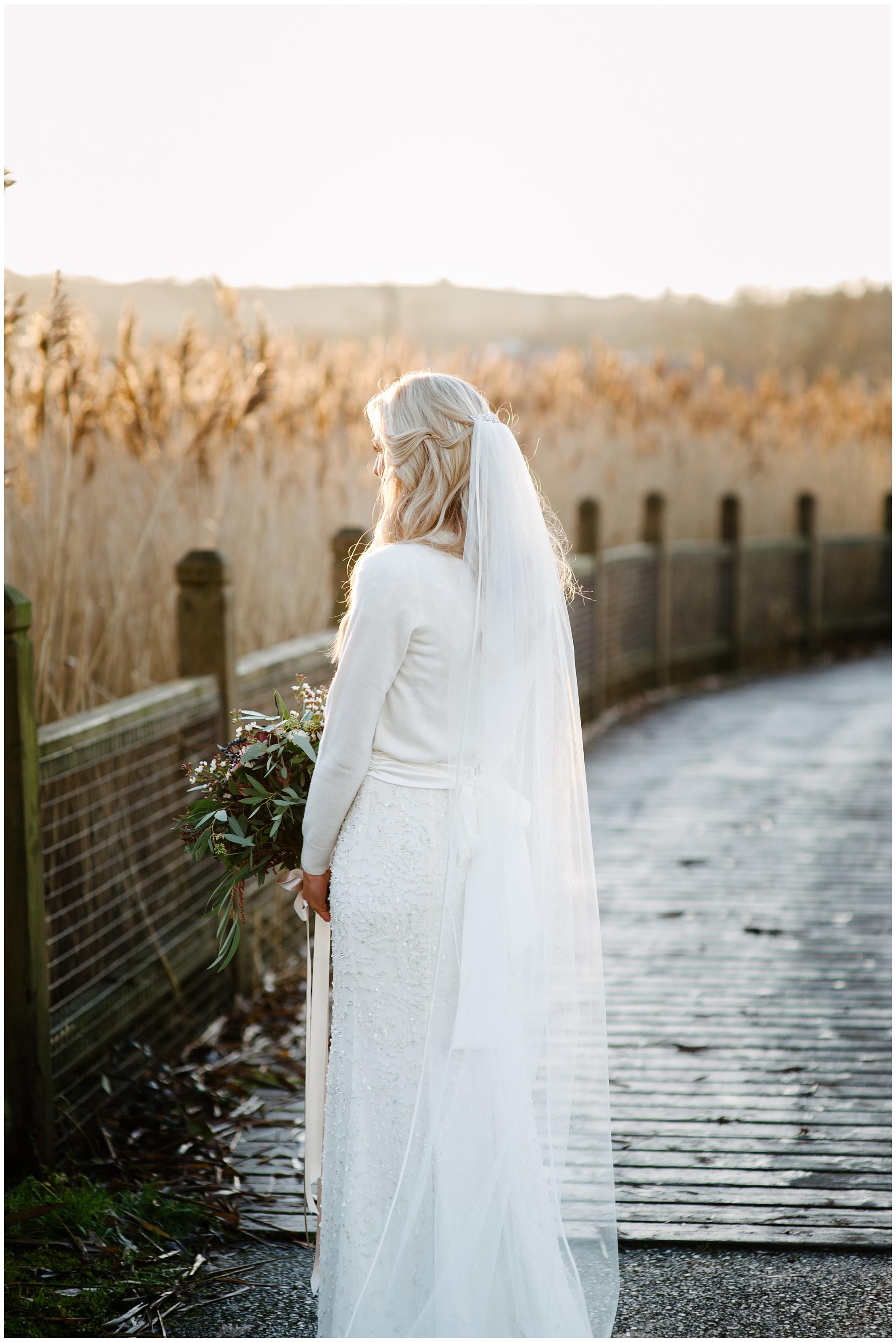 winter_wedding_jude_browne_photography_0001.jpg