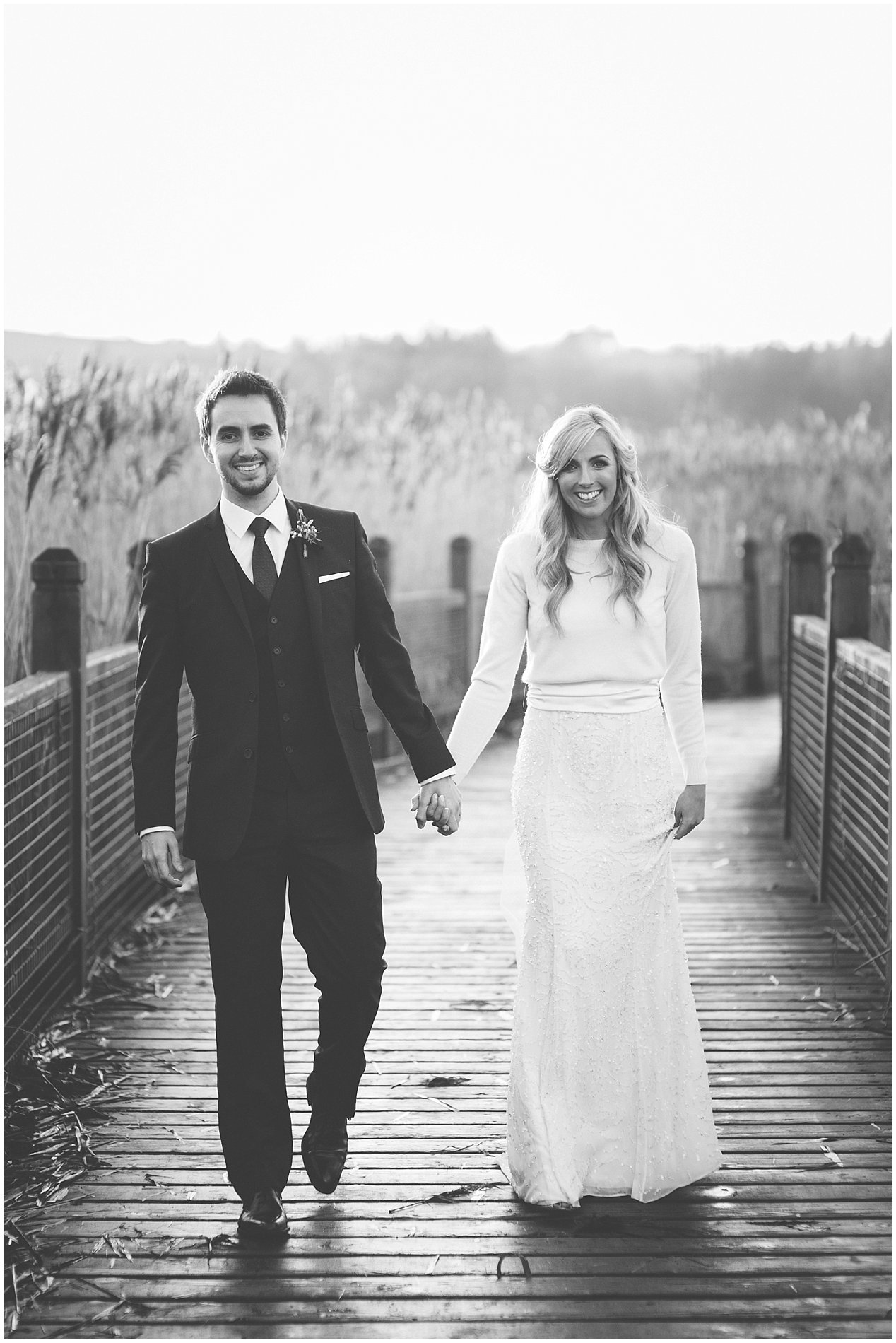 jill_Chris_Lough_Erne_Resort_Wedding_0135.jpg
