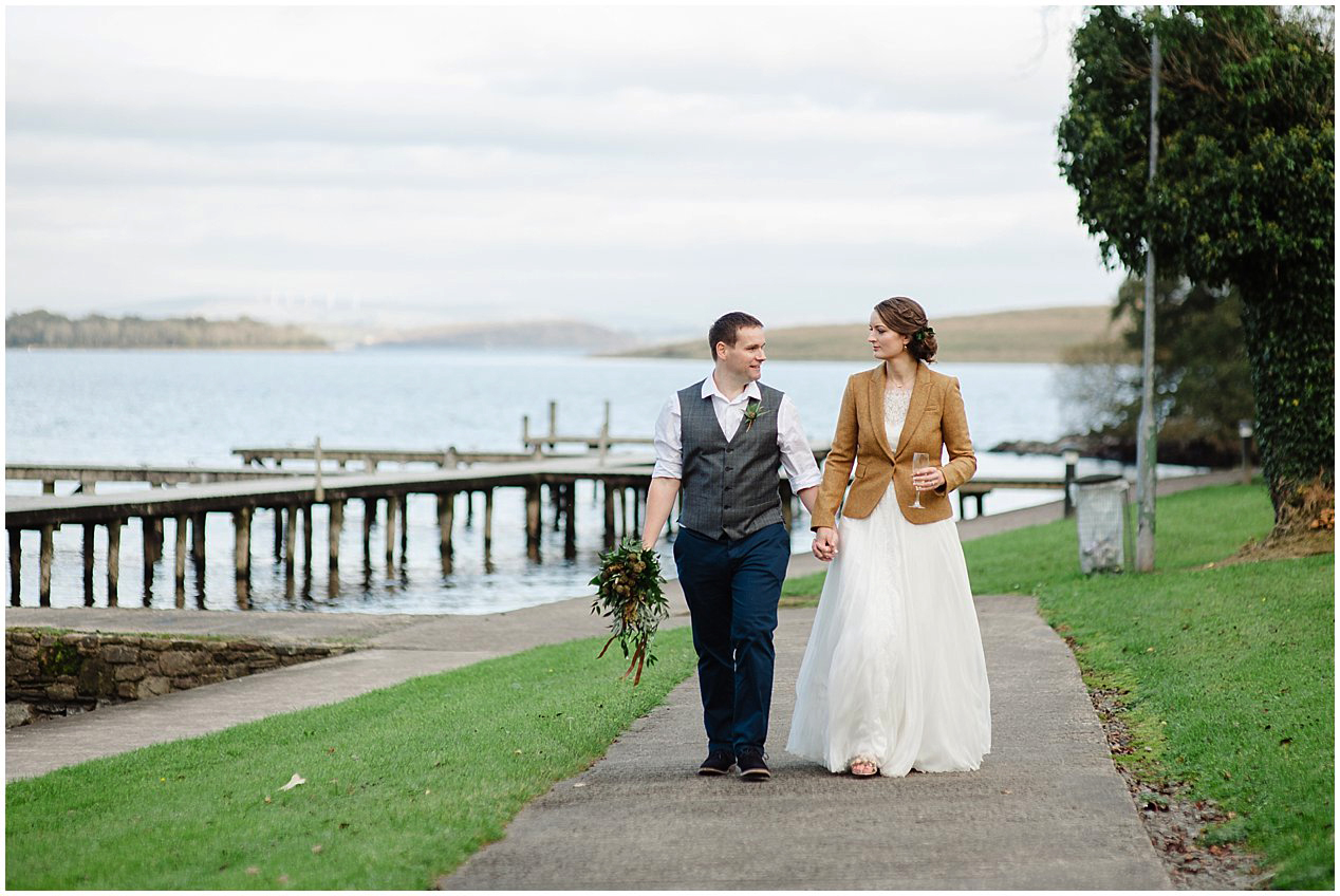 laura_alun_lusty_beg_island_wedding_jude_browne_photography_0097.jpg
