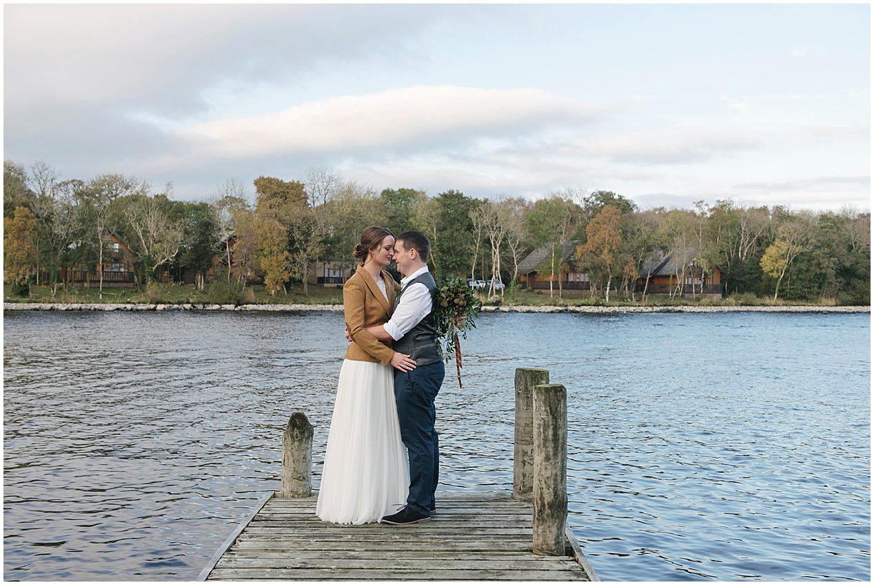 laura_alun_lusty_beg_island_wedding_jude_browne_photography_0096.jpg