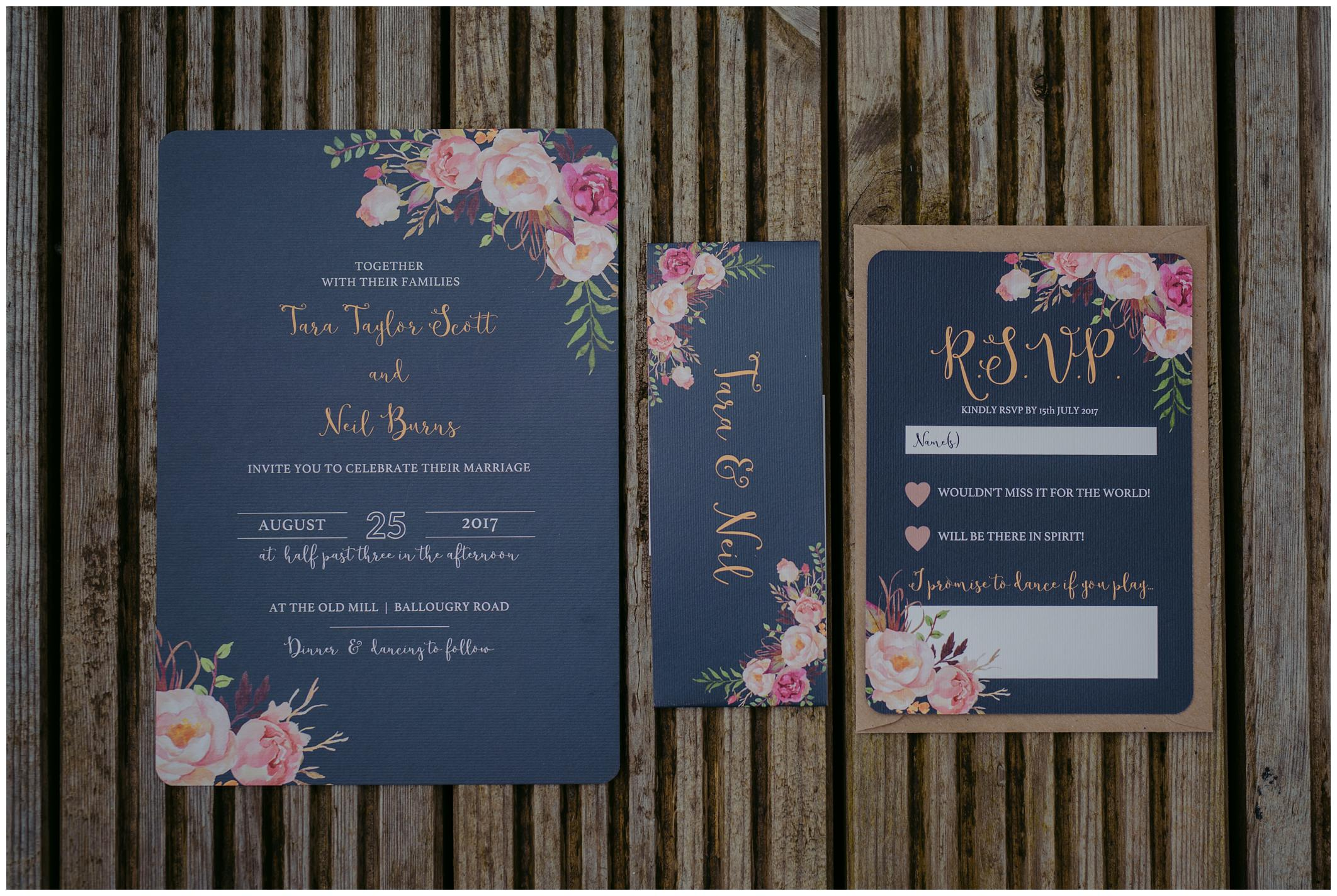 tara_neil_the_mill_alternative_quirky_wedding_jude_browne_photography_0008.jpg