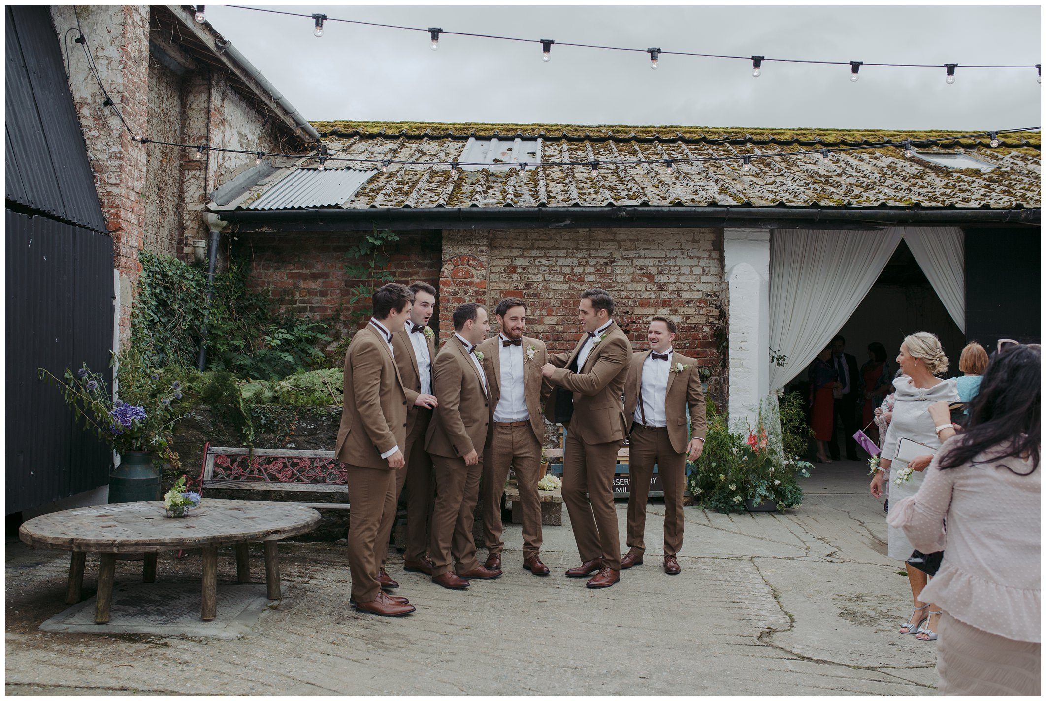 tara_neil_the_mill_alternative_quirky_wedding_jude_browne_photography_0058.jpg
