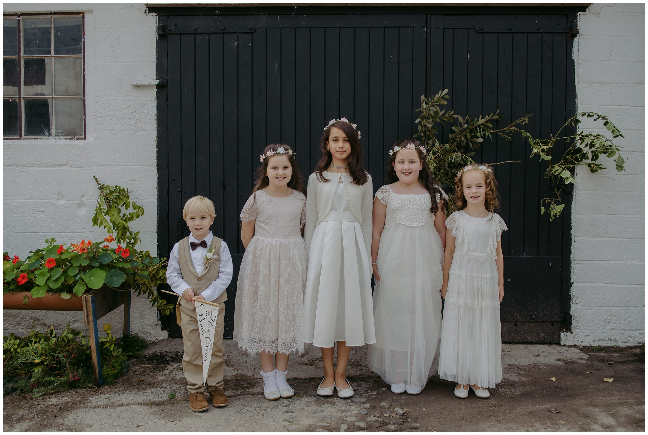tara_neil_the_mill_alternative_quirky_wedding_jude_browne_photography_0065.jpg