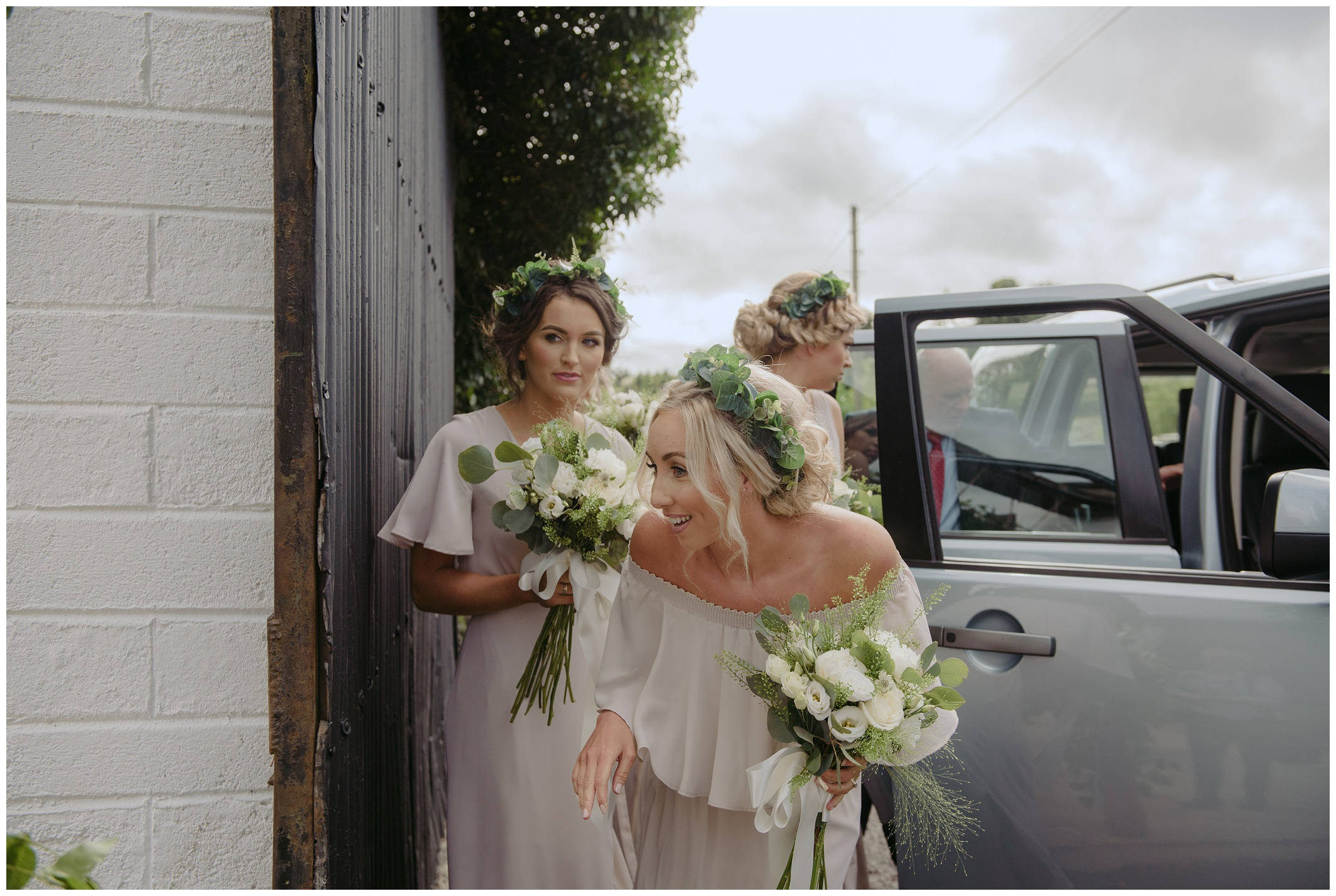tara_neil_the_mill_alternative_quirky_wedding_jude_browne_photography_0067.jpg
