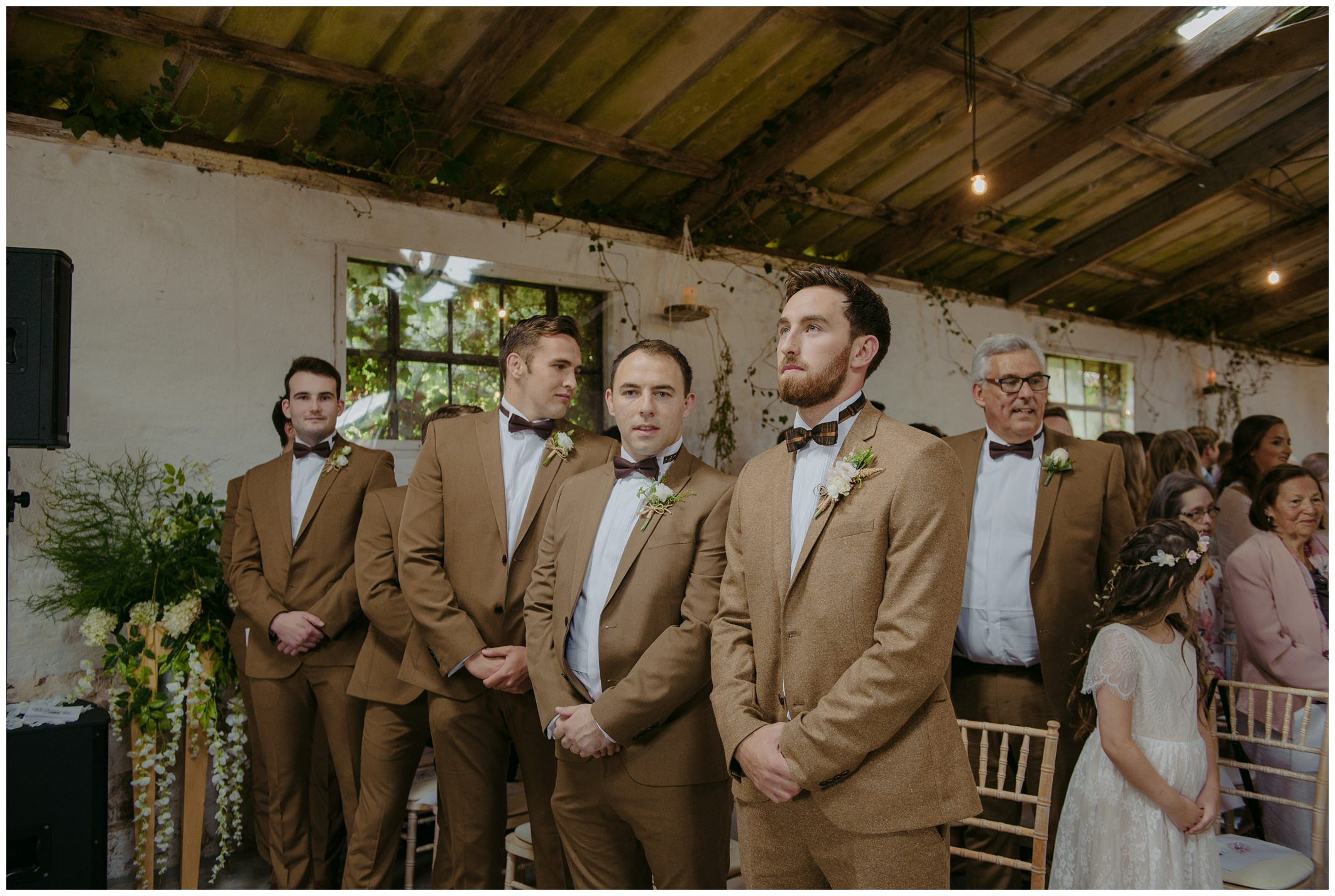 tara_neil_the_mill_alternative_quirky_wedding_jude_browne_photography_0078.jpg