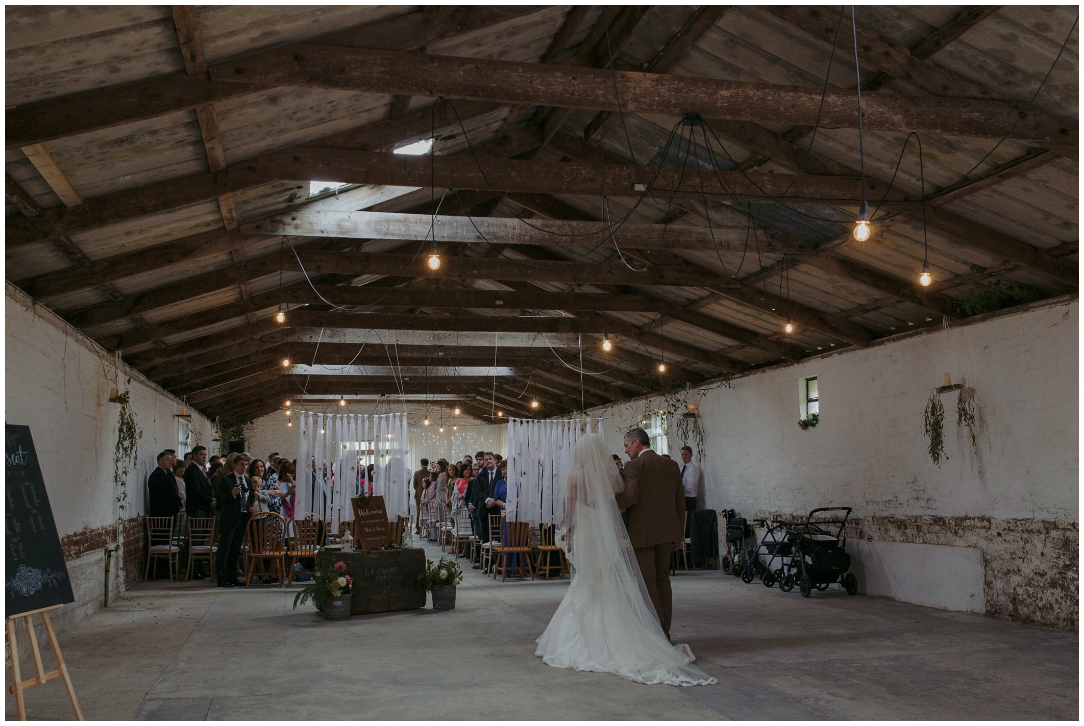 tara_neil_the_mill_alternative_quirky_wedding_jude_browne_photography_0080.jpg