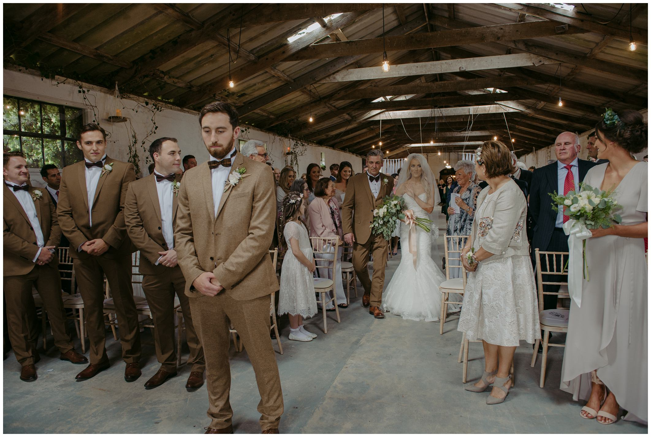 tara_neil_the_mill_alternative_quirky_wedding_jude_browne_photography_0082.jpg