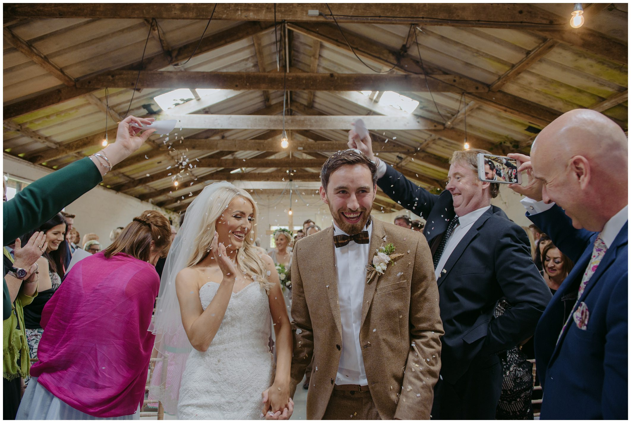 tara_neil_the_mill_alternative_quirky_wedding_jude_browne_photography_0106.jpg