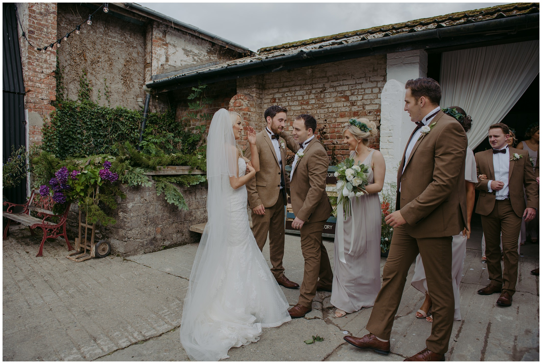 tara_neil_the_mill_alternative_quirky_wedding_jude_browne_photography_0107.jpg