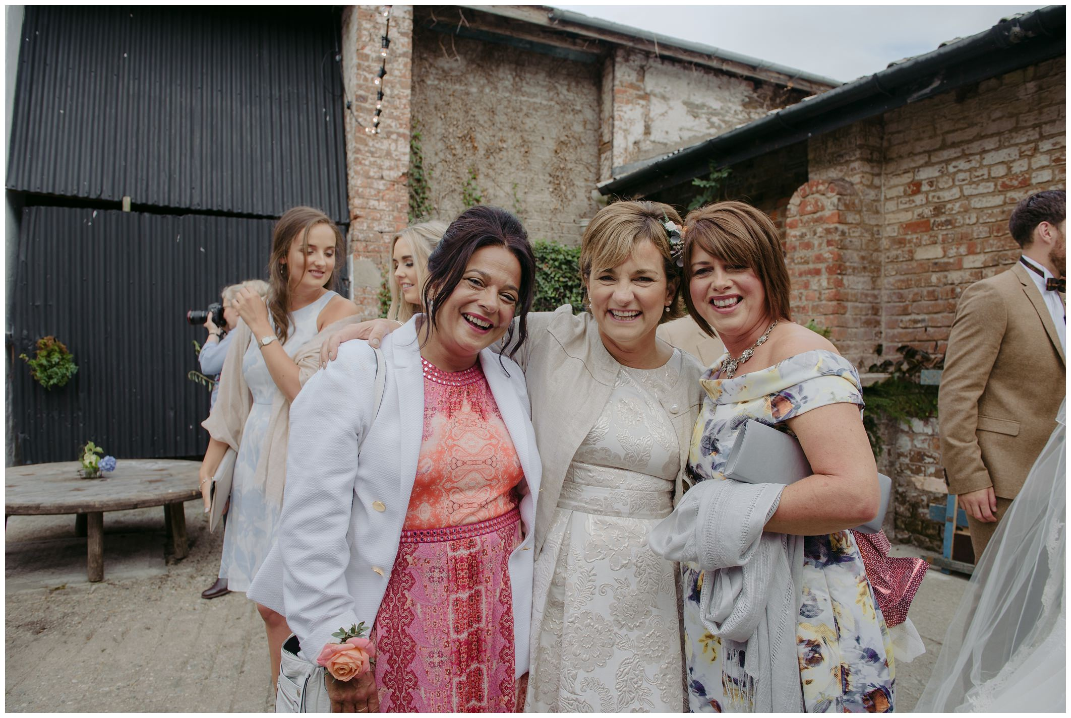tara_neil_the_mill_alternative_quirky_wedding_jude_browne_photography_0110.jpg