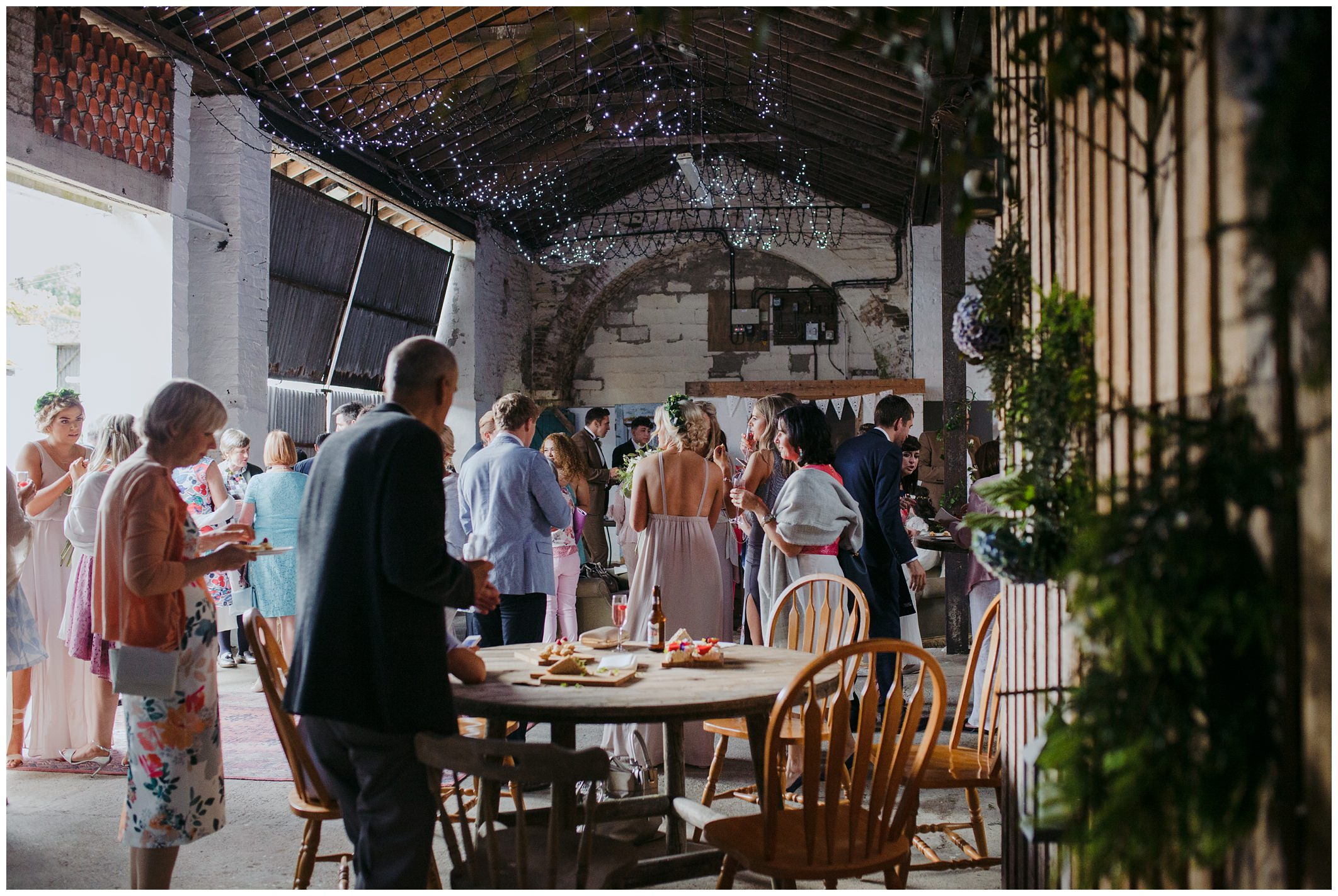 tara_neil_the_mill_alternative_quirky_wedding_jude_browne_photography_0113.jpg