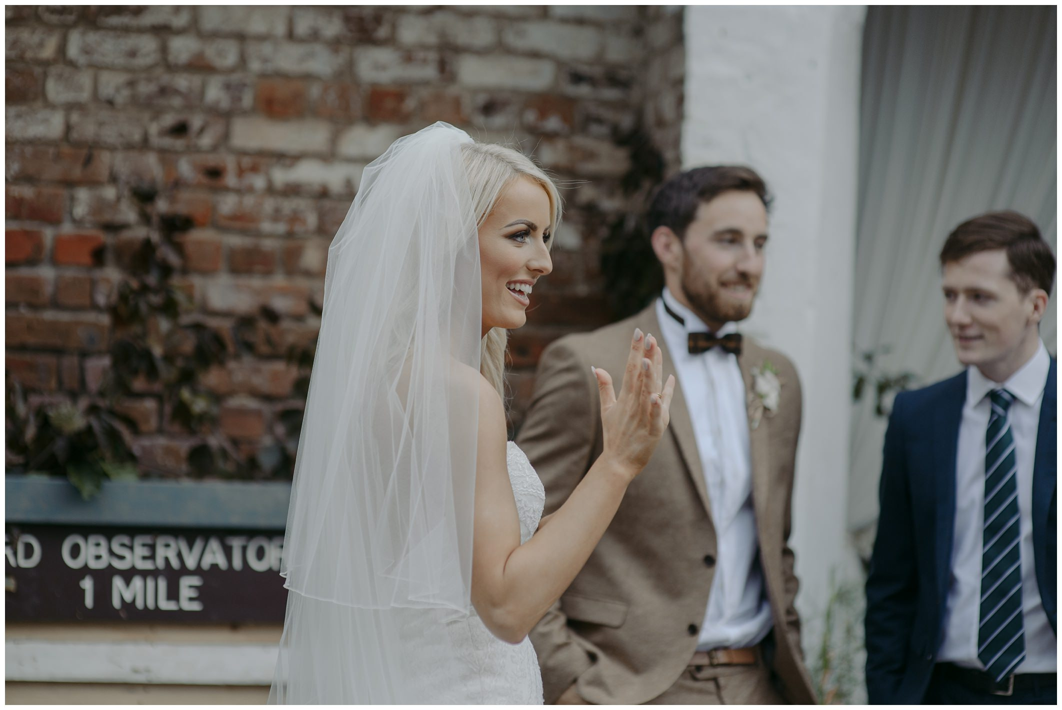 tara_neil_the_mill_alternative_quirky_wedding_jude_browne_photography_0114.jpg