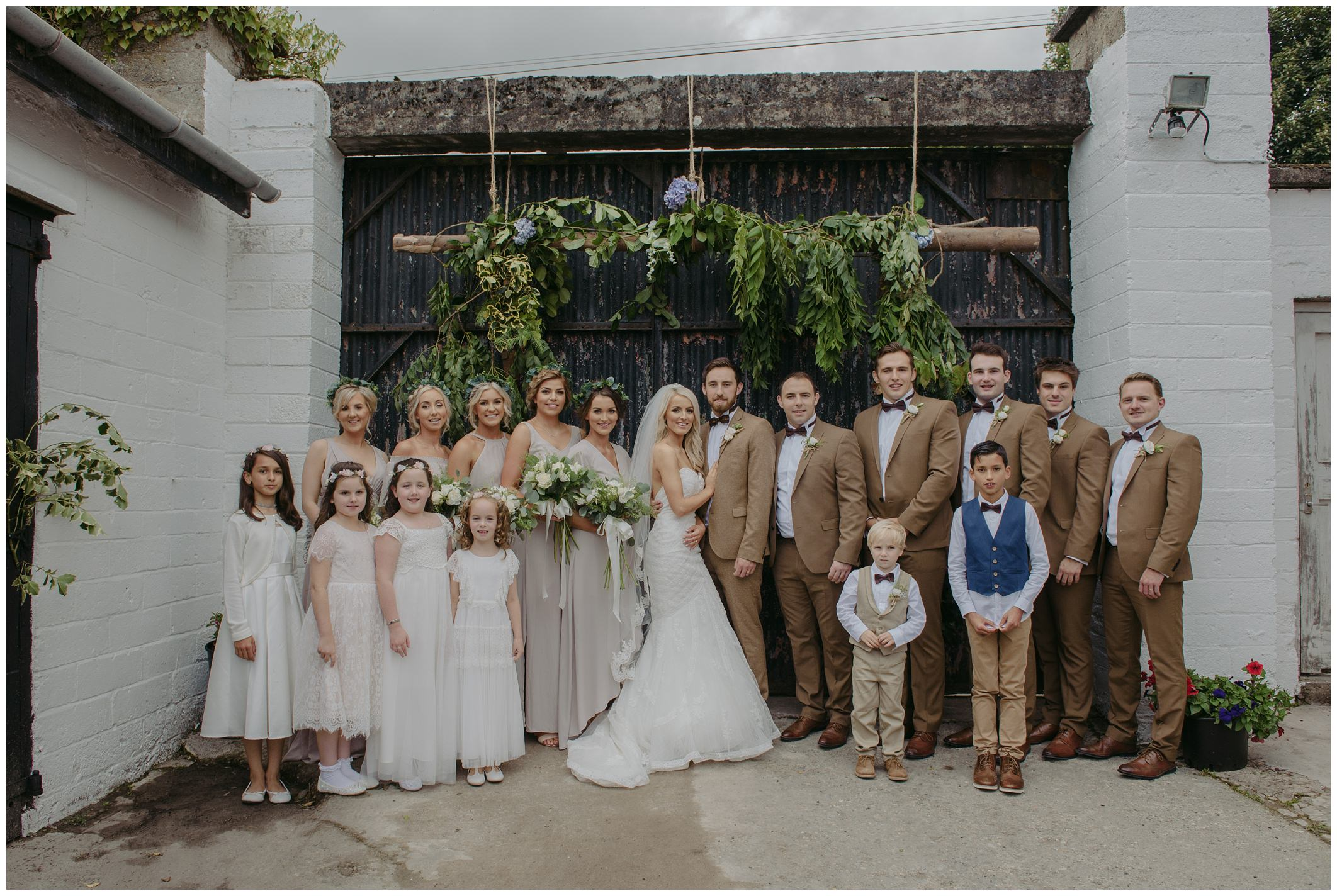 tara_neil_the_mill_alternative_quirky_wedding_jude_browne_photography_0118.jpg