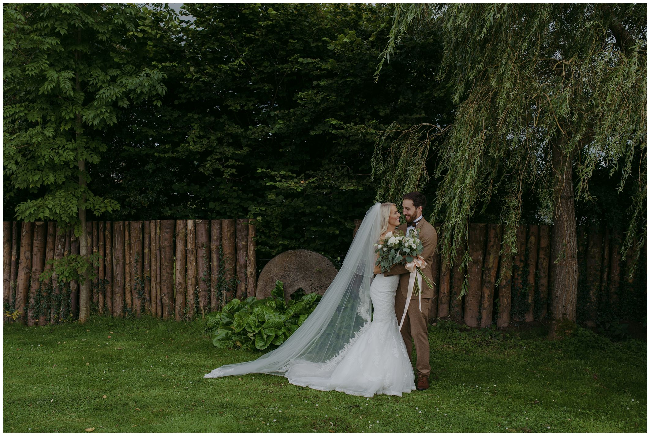 tara_neil_the_mill_alternative_quirky_wedding_jude_browne_photography_0132.jpg