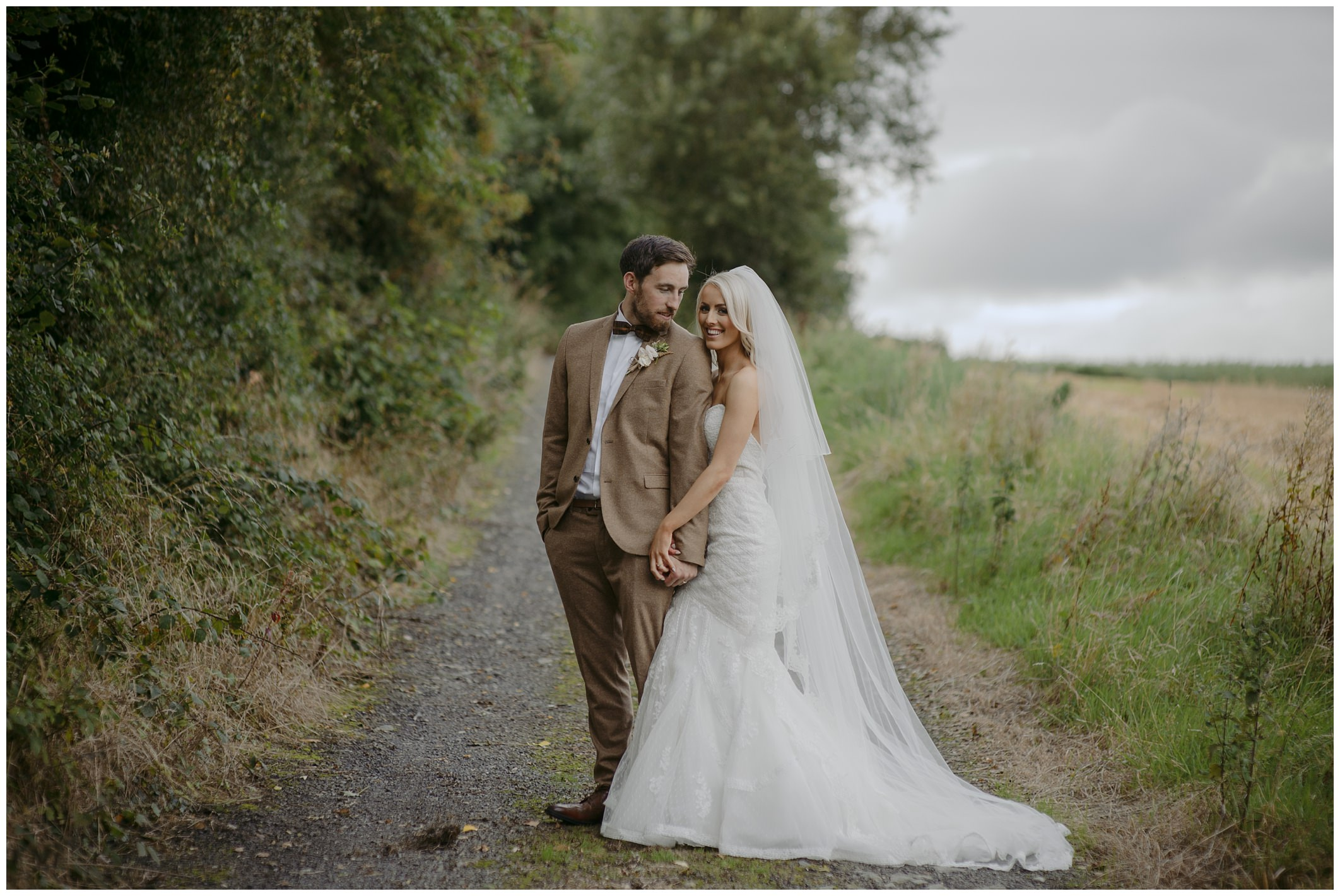 tara_neil_the_mill_alternative_quirky_wedding_jude_browne_photography_0154.jpg