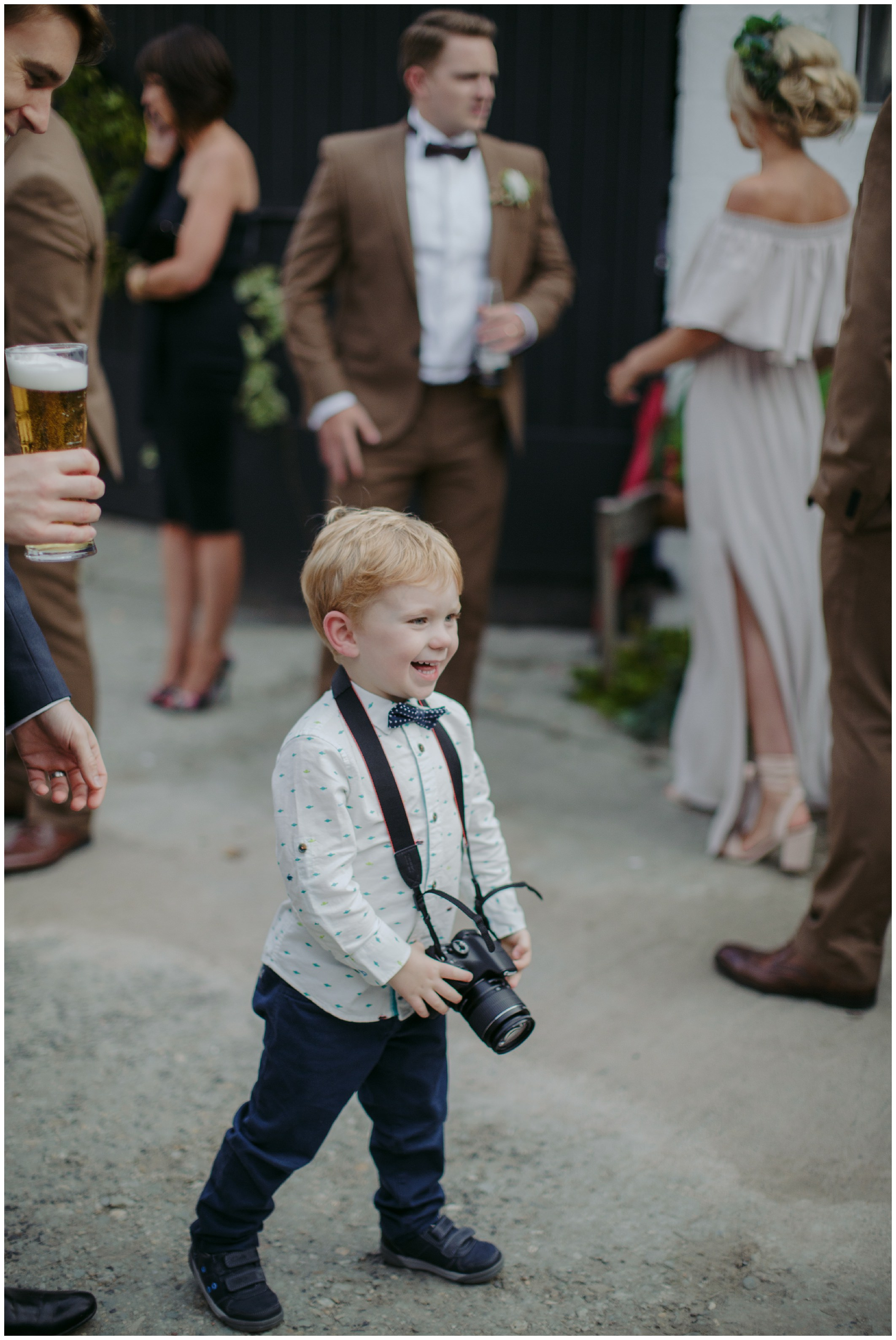 tara_neil_the_mill_alternative_quirky_wedding_jude_browne_photography_0157.jpg
