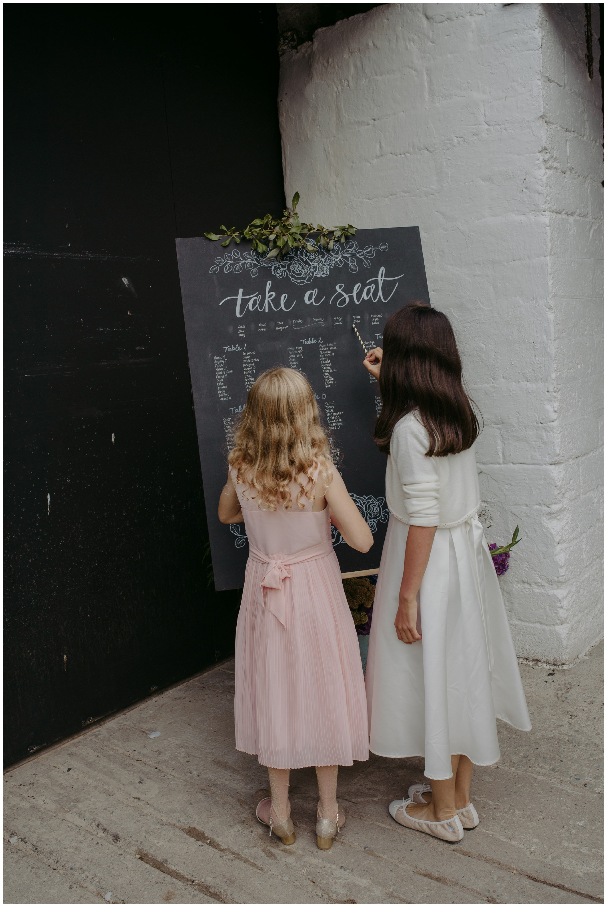 tara_neil_the_mill_alternative_quirky_wedding_jude_browne_photography_0158.jpg