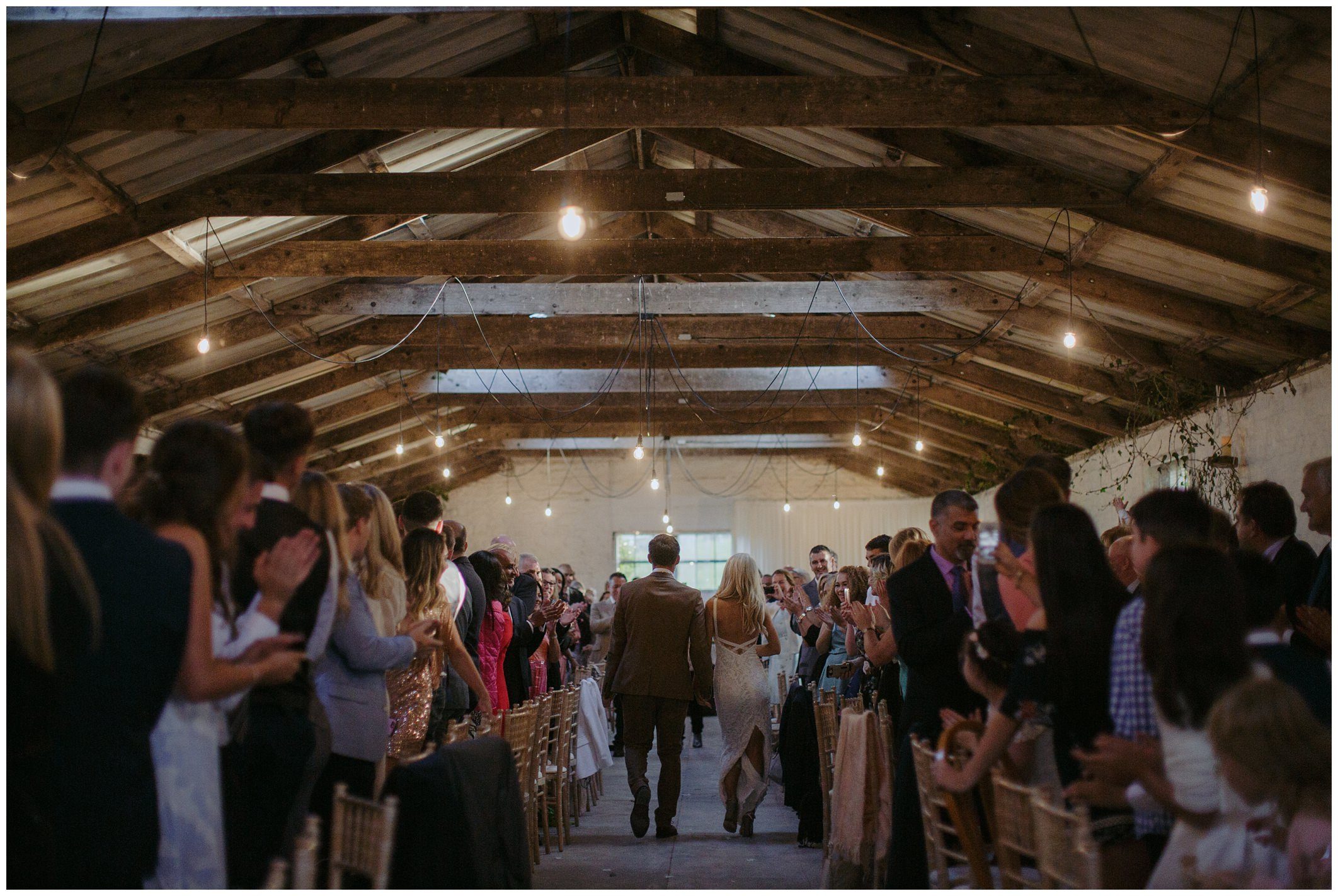 tara_neil_the_mill_alternative_quirky_wedding_jude_browne_photography_0185.jpg