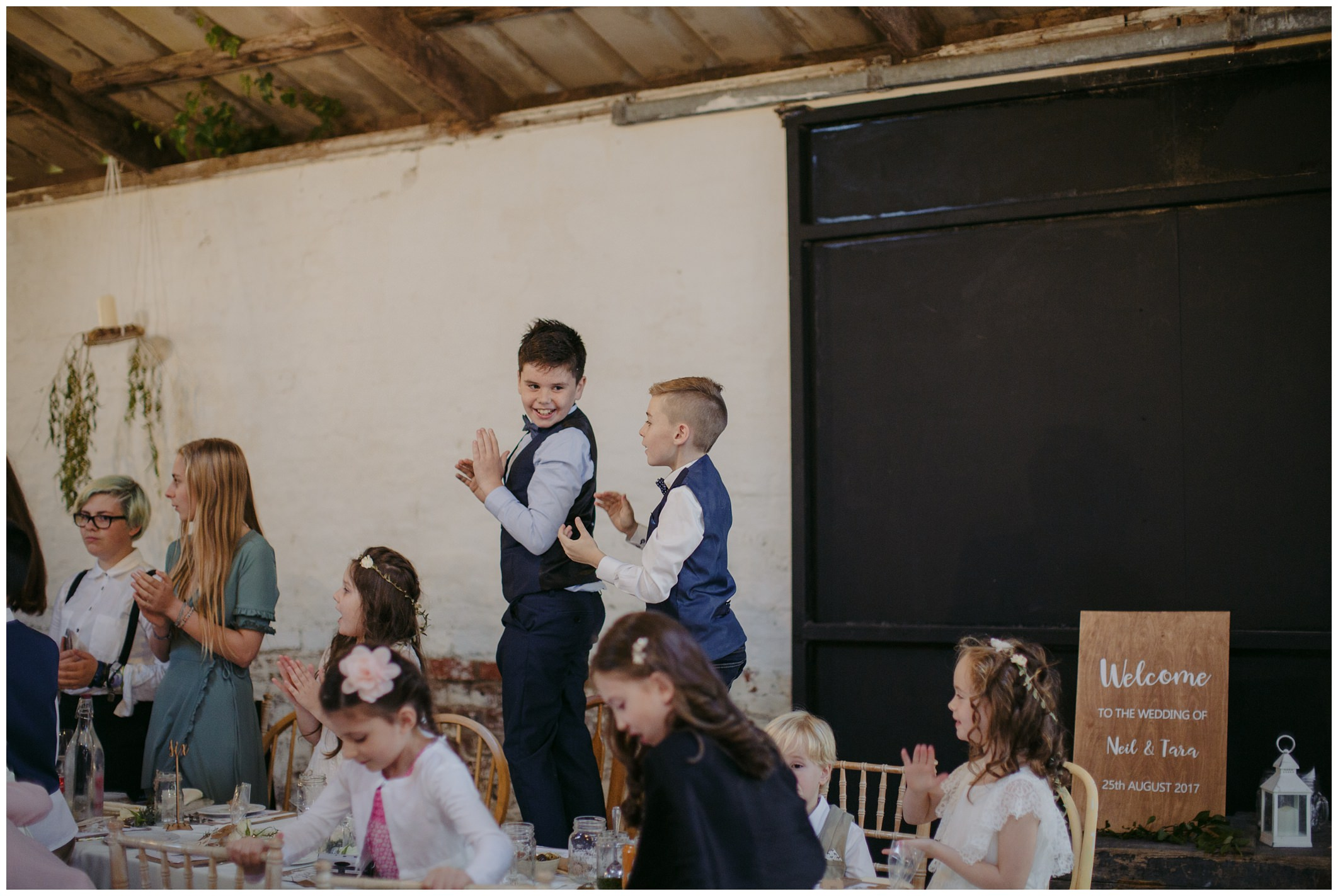 tara_neil_the_mill_alternative_quirky_wedding_jude_browne_photography_0186.jpg