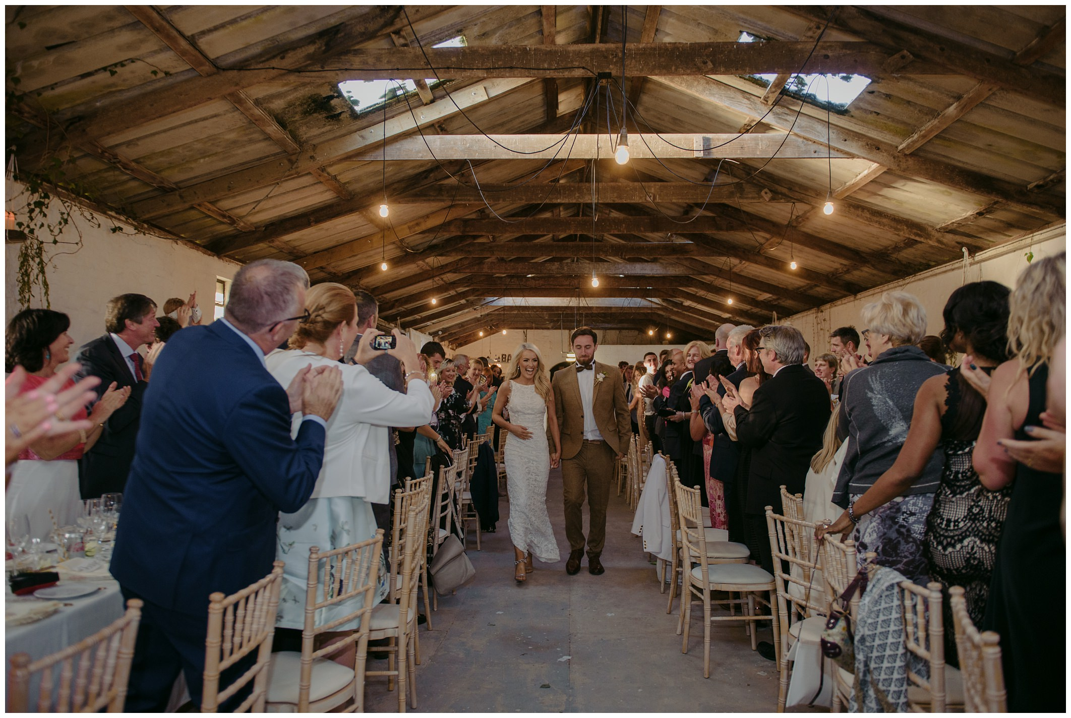 tara_neil_the_mill_alternative_quirky_wedding_jude_browne_photography_0187.jpg