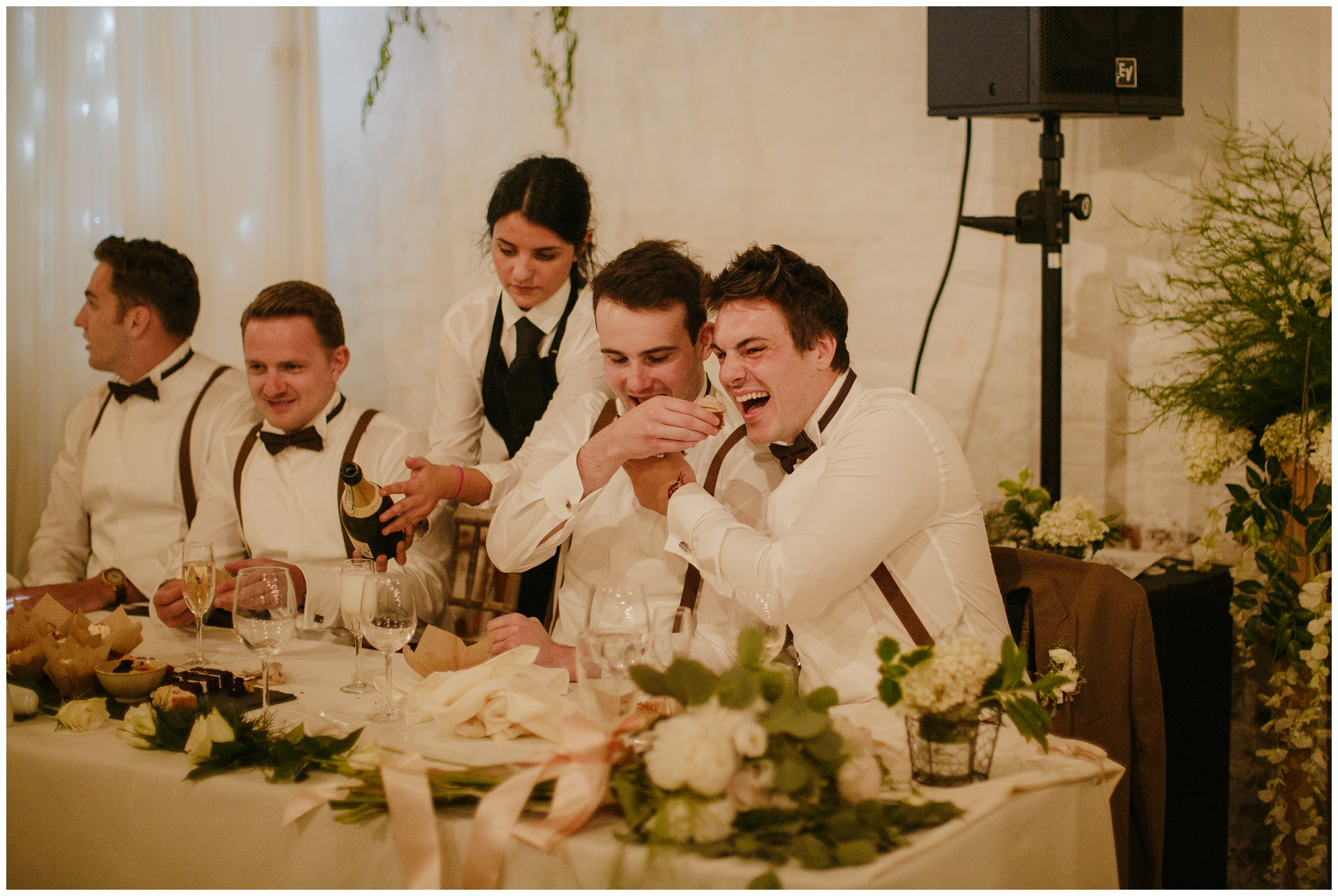 tara_neil_the_mill_alternative_quirky_wedding_jude_browne_photography_0194.jpg