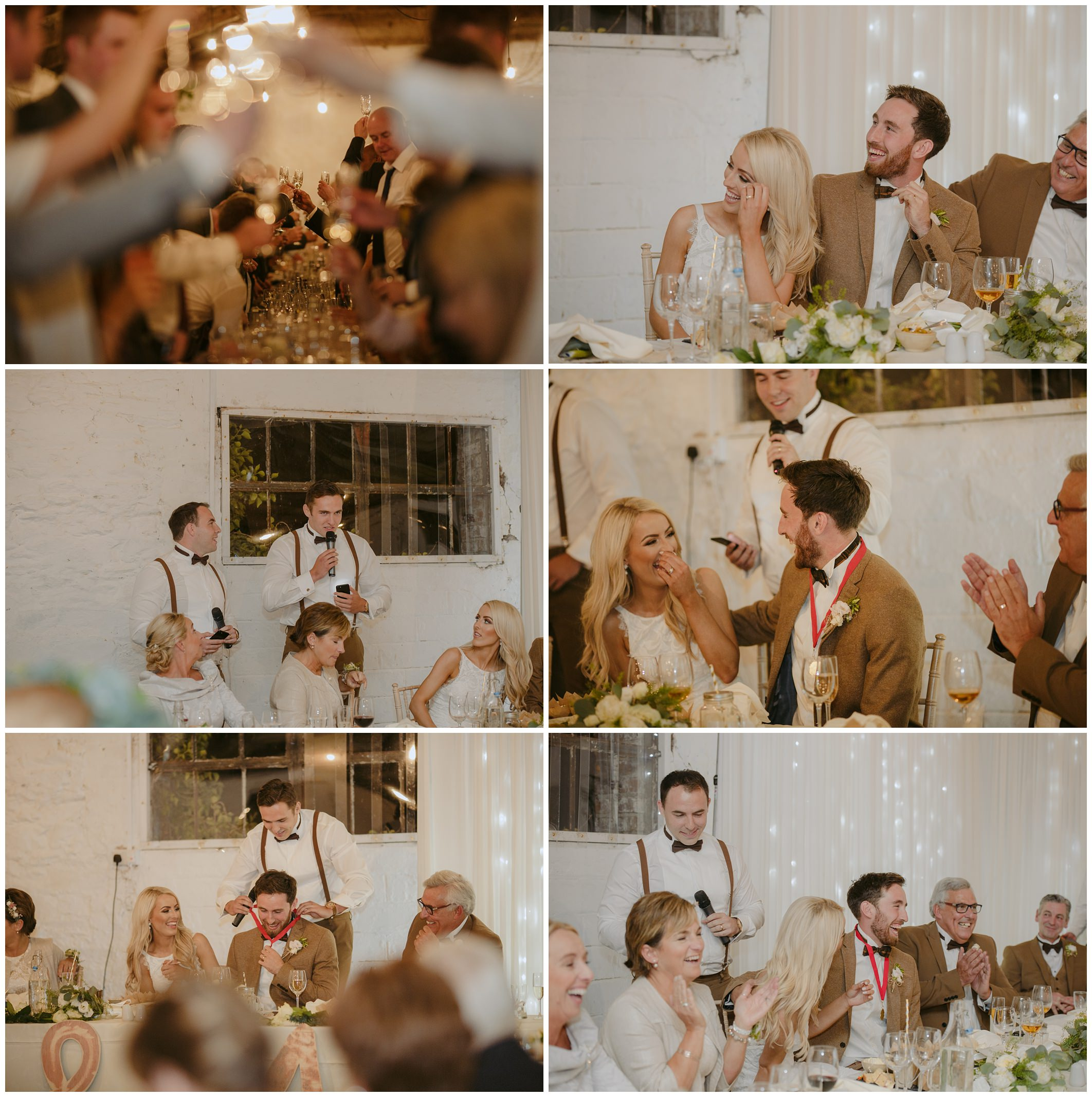 tara_neil_the_mill_alternative_quirky_wedding_jude_browne_photography_0202.jpg