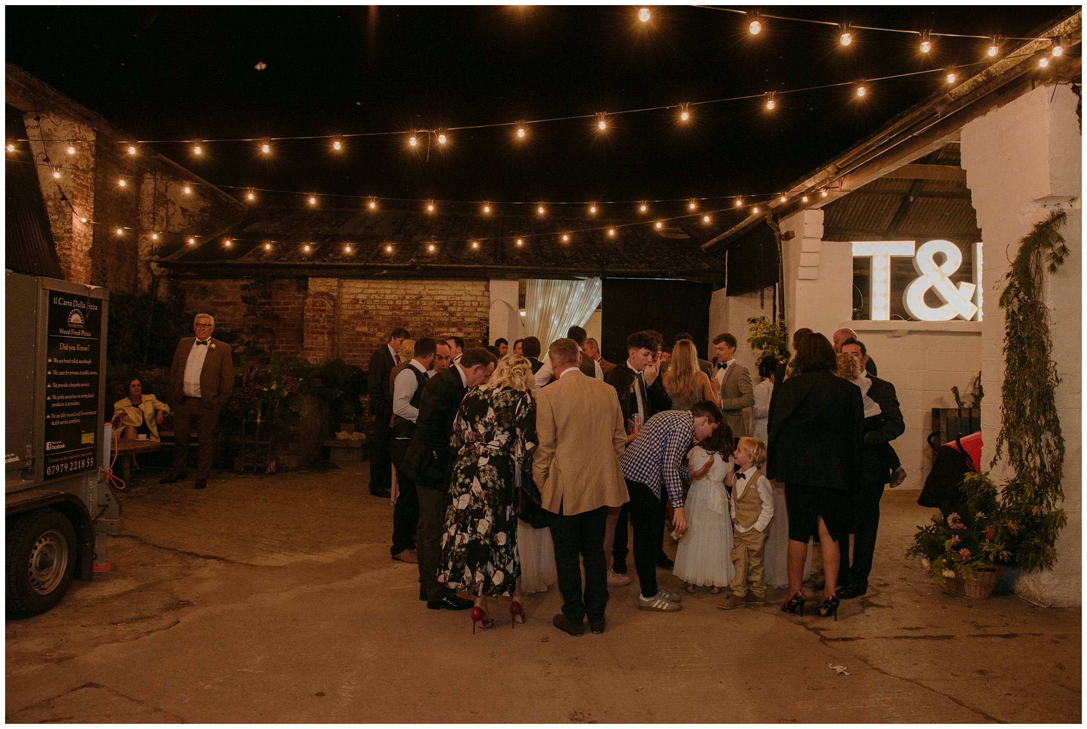 tara_neil_the_mill_alternative_quirky_wedding_jude_browne_photography_0204.jpg