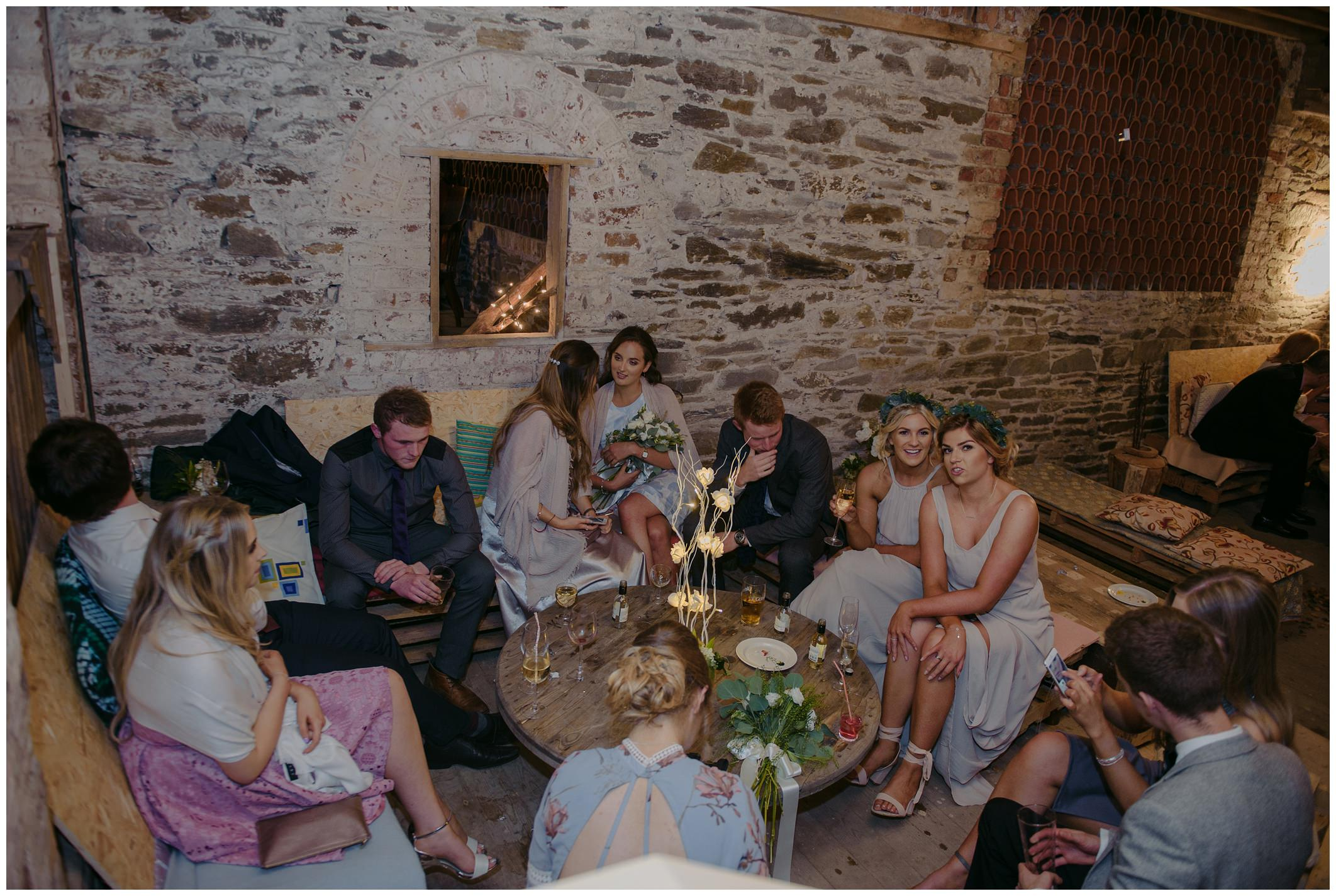 tara_neil_the_mill_alternative_quirky_wedding_jude_browne_photography_0205.jpg