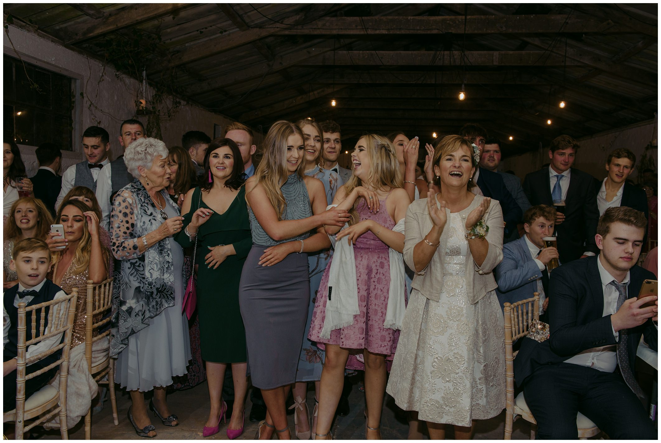 tara_neil_the_mill_alternative_quirky_wedding_jude_browne_photography_0210.jpg