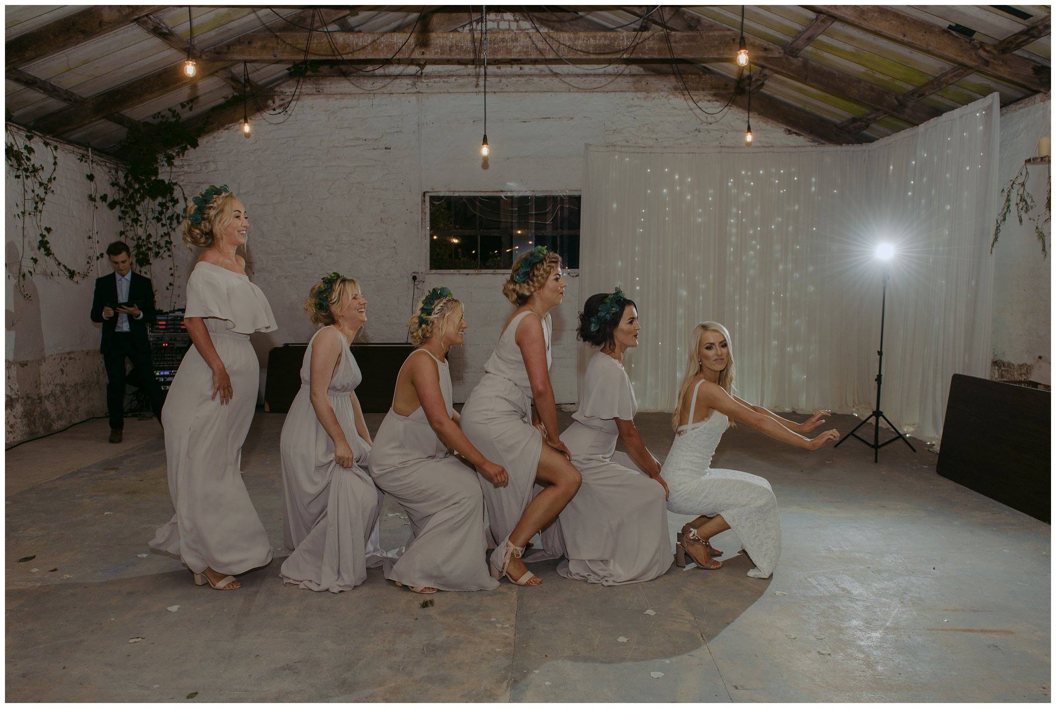 tara_neil_the_mill_alternative_quirky_wedding_jude_browne_photography_0212.jpg
