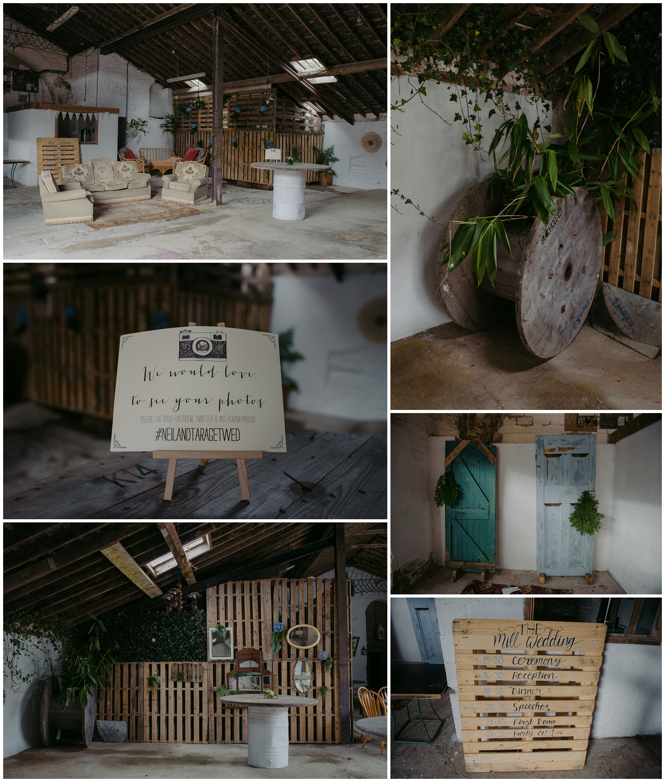 tara_neil_the_mill_alternative_quirky_wedding_jude_browne_photography_0215.jpg