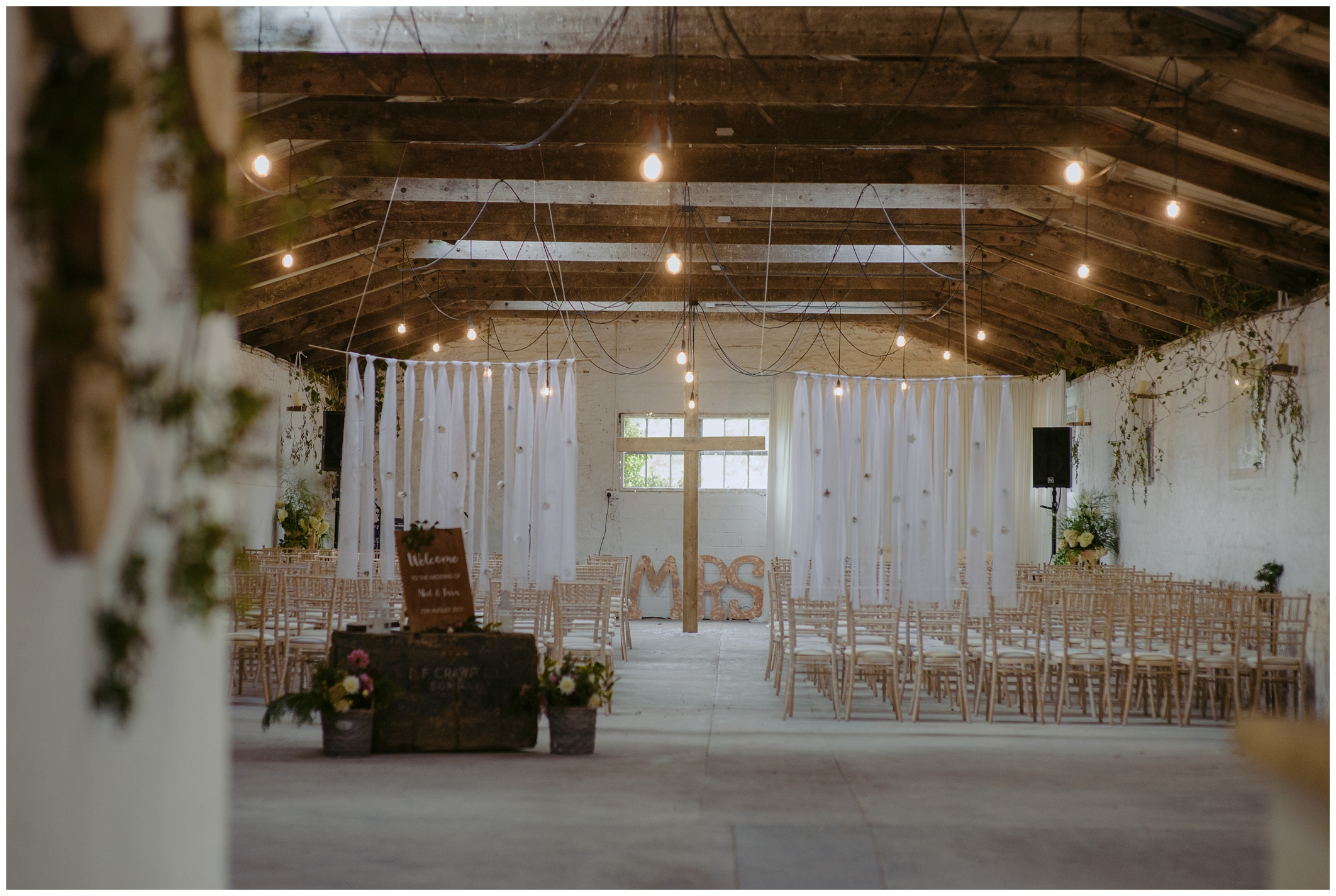 tara_neil_the_mill_alternative_quirky_wedding_jude_browne_photography_0218.jpg