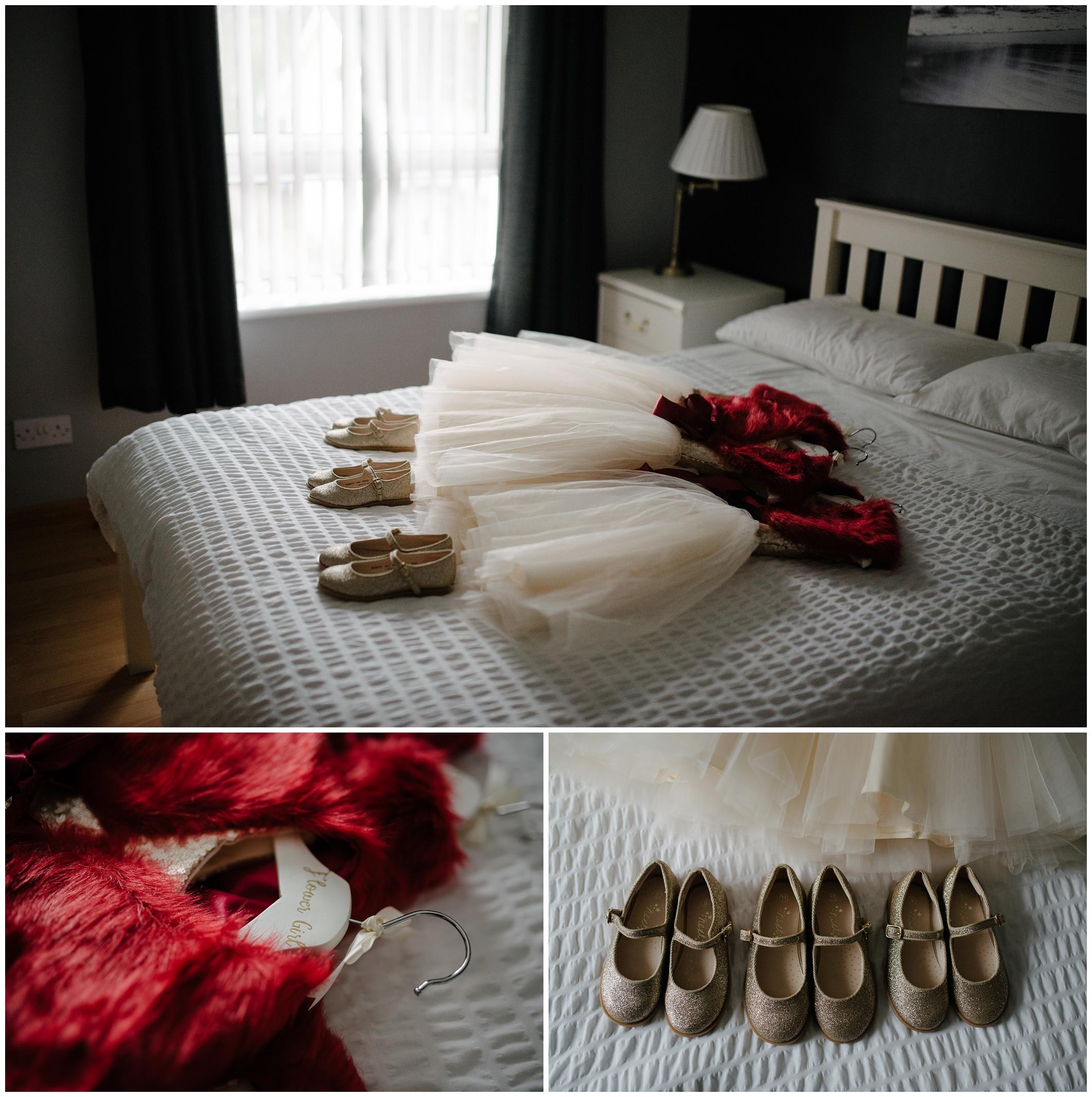tracey_conor__wedding_jude_browne_photography_0001.jpg