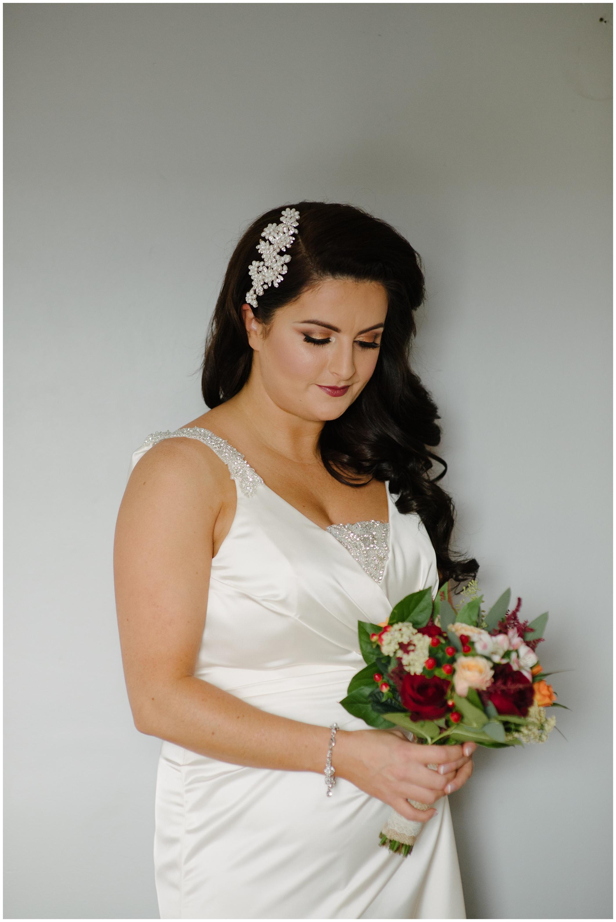 tracey_conor__wedding_jude_browne_photography_0010.jpg