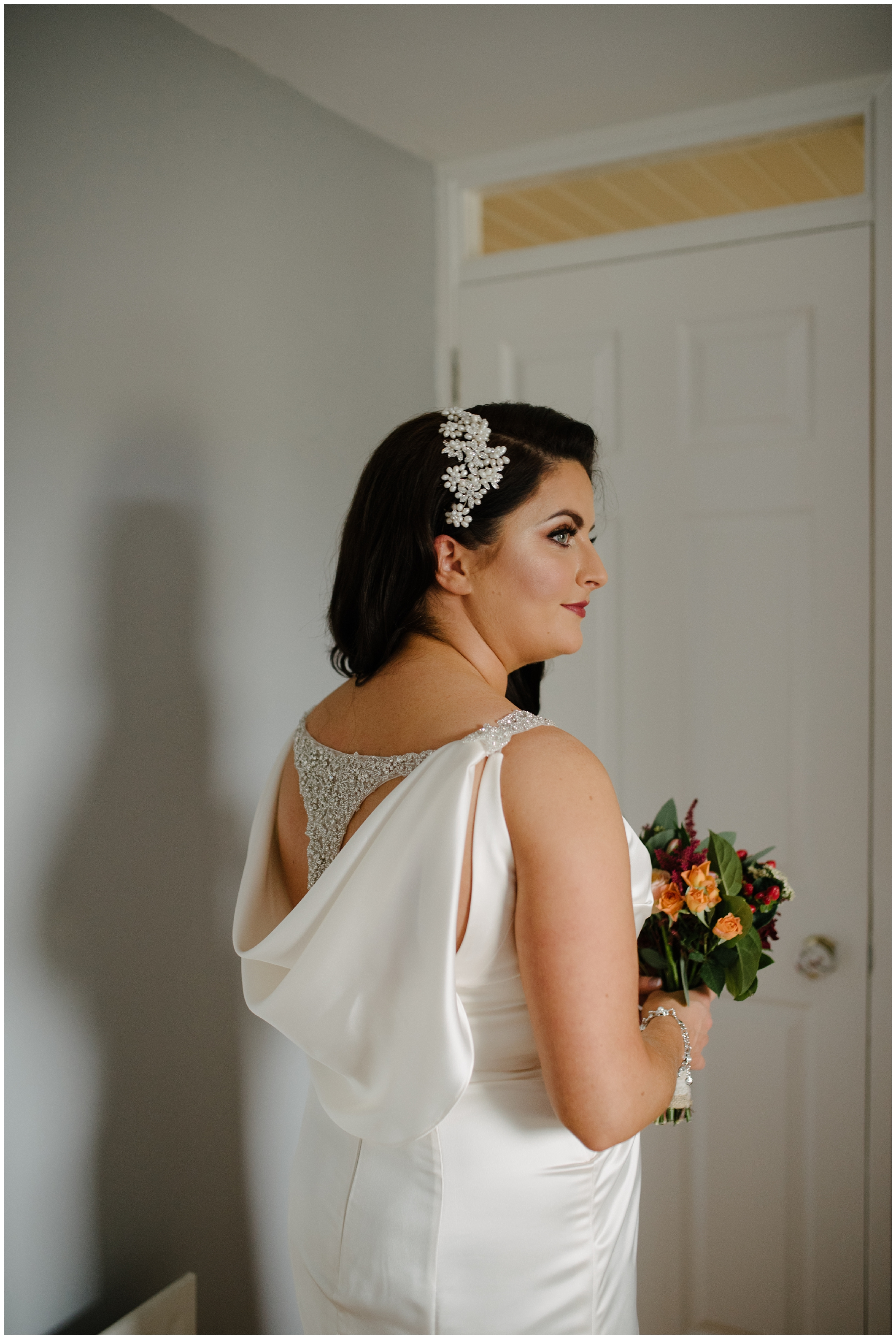 tracey_conor__wedding_jude_browne_photography_0011.jpg