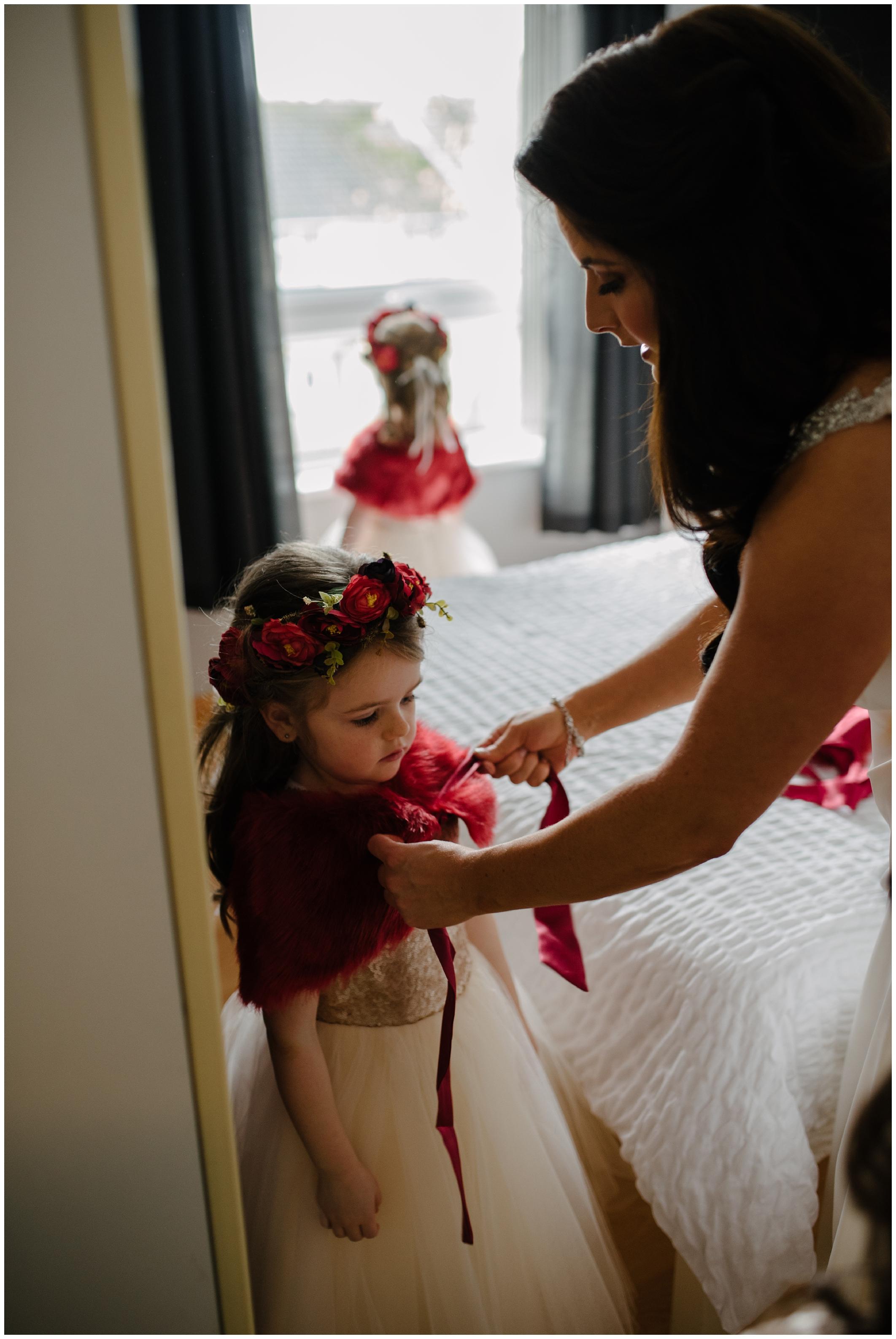 tracey_conor__wedding_jude_browne_photography_0012.jpg