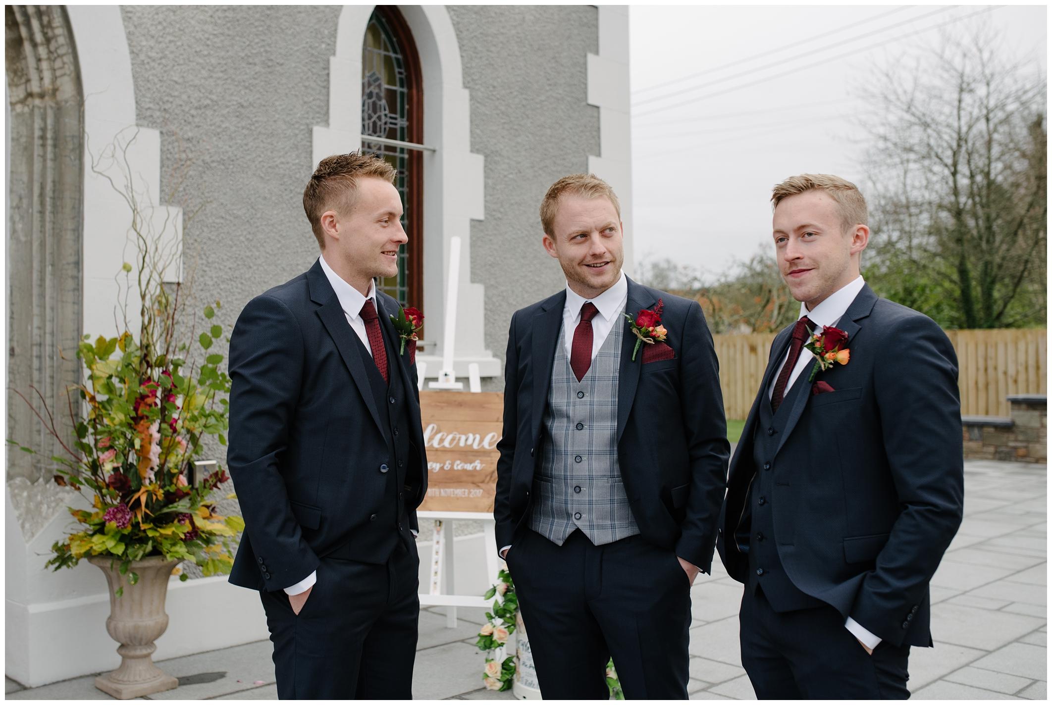 tracey_conor__wedding_jude_browne_photography_0014.jpg