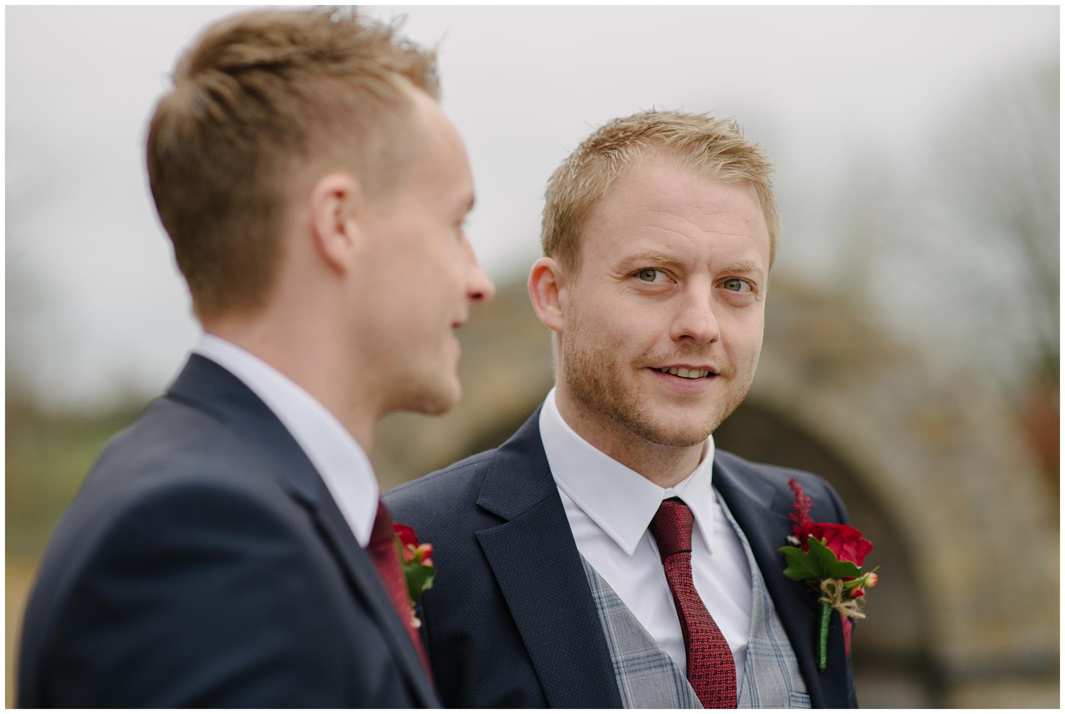 tracey_conor__wedding_jude_browne_photography_0015.jpg
