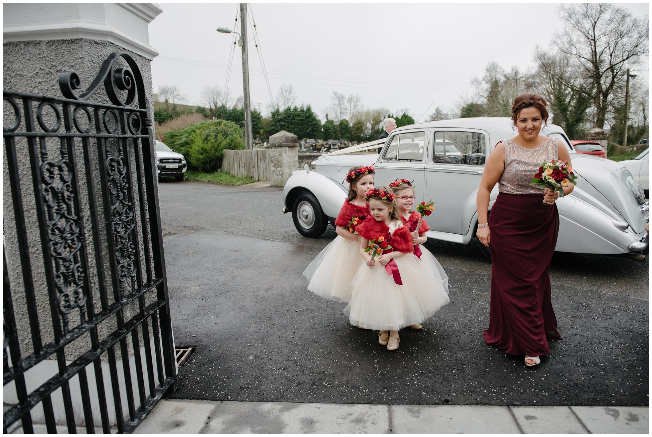 tracey_conor__wedding_jude_browne_photography_0016.jpg