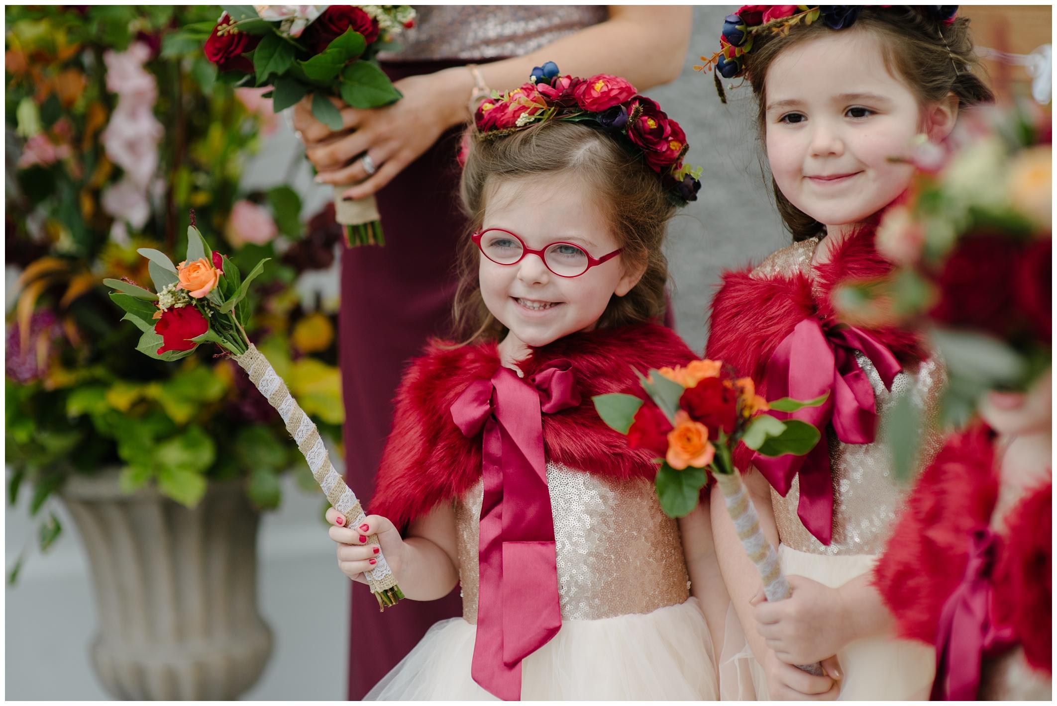 tracey_conor__wedding_jude_browne_photography_0018.jpg